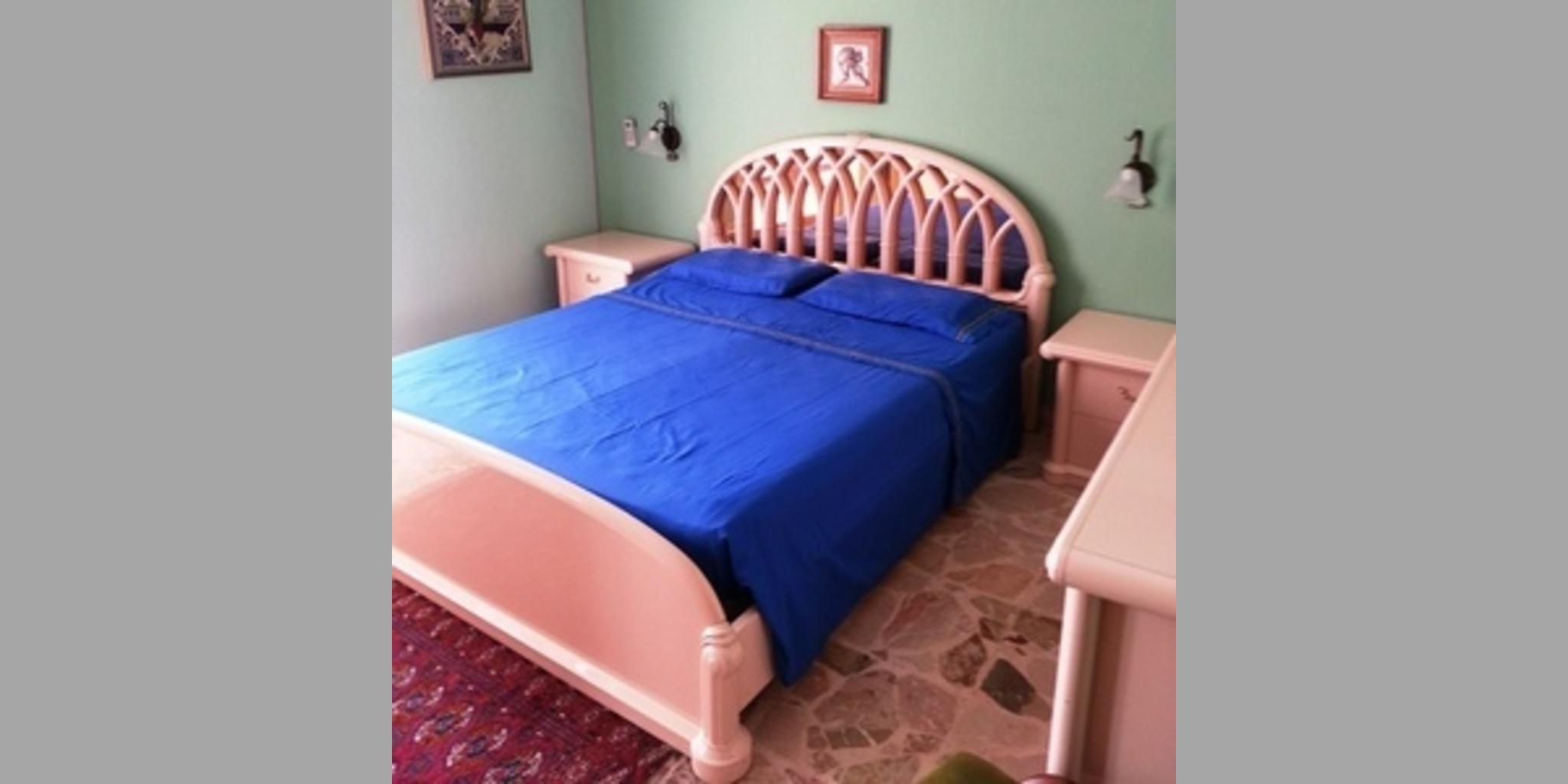 Bed & Breakfast Paternò - A 10 Minuti Da Etnaland