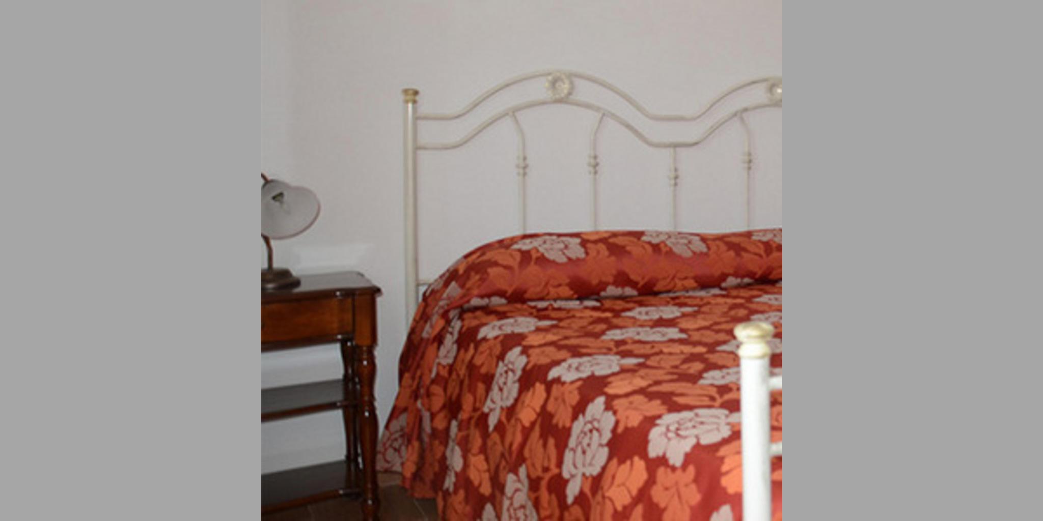 Hotel Marsala - Riserva Dello Stagnone