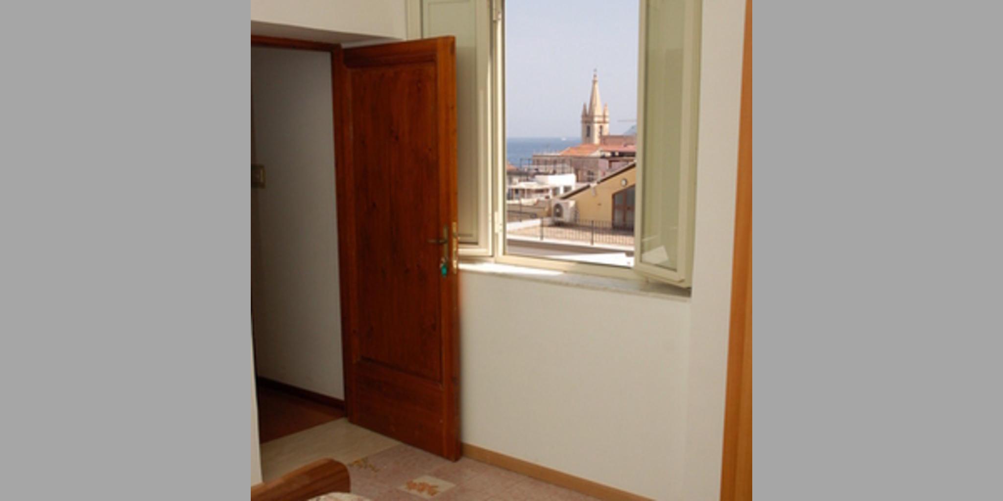 Guest House Lipari - Lipari  Marina Corta