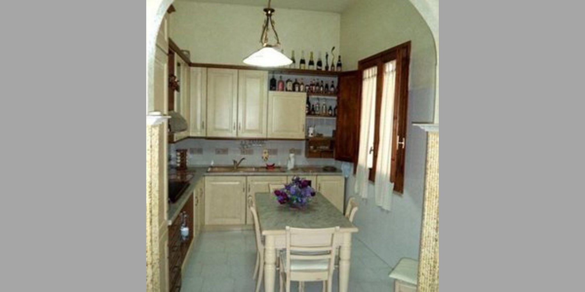 Appartamento Mazara Del Vallo - Mazara_Centro Storico