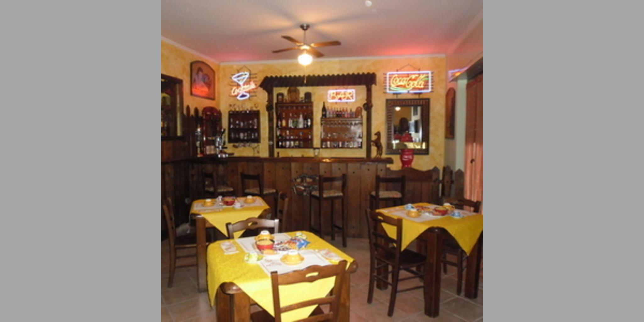 Bed & Breakfast San Gregorio Di Catania - San Gregorio Di Catania