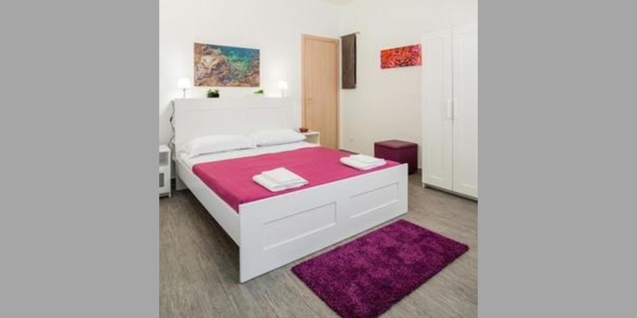Bed & Breakfast Carini - Carini_Centro