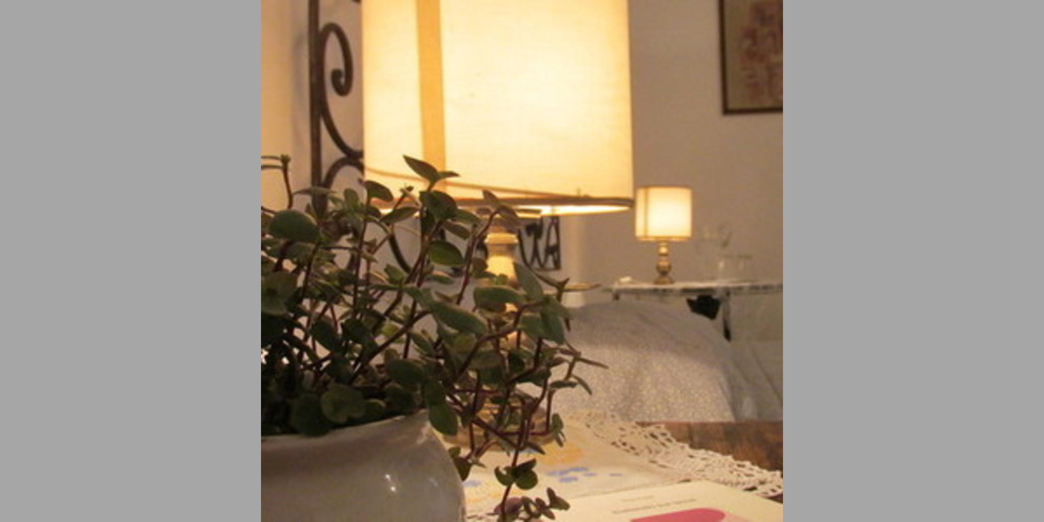 Bed & Breakfast Valverde (CT) - In Azienda Agricola
