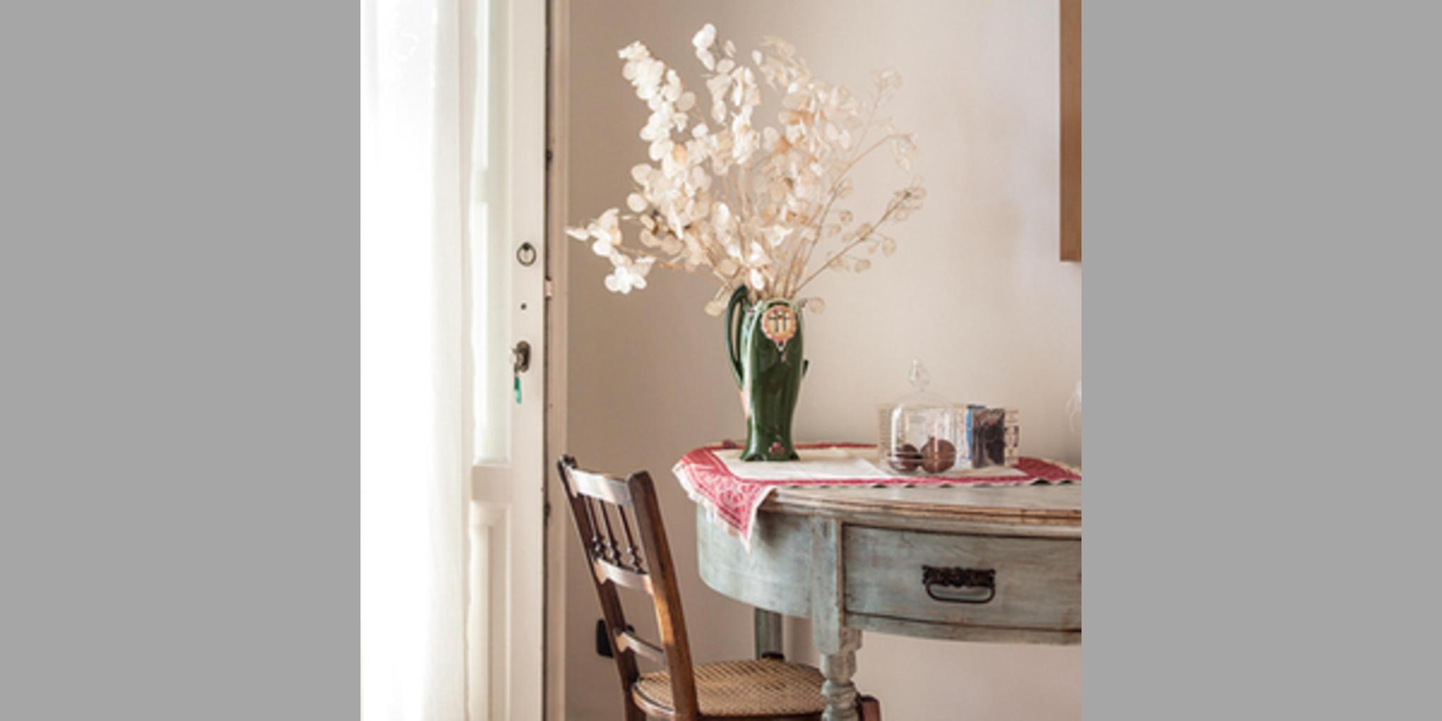 Bed & Breakfast Valverde (CT) - In Azienda Agricola