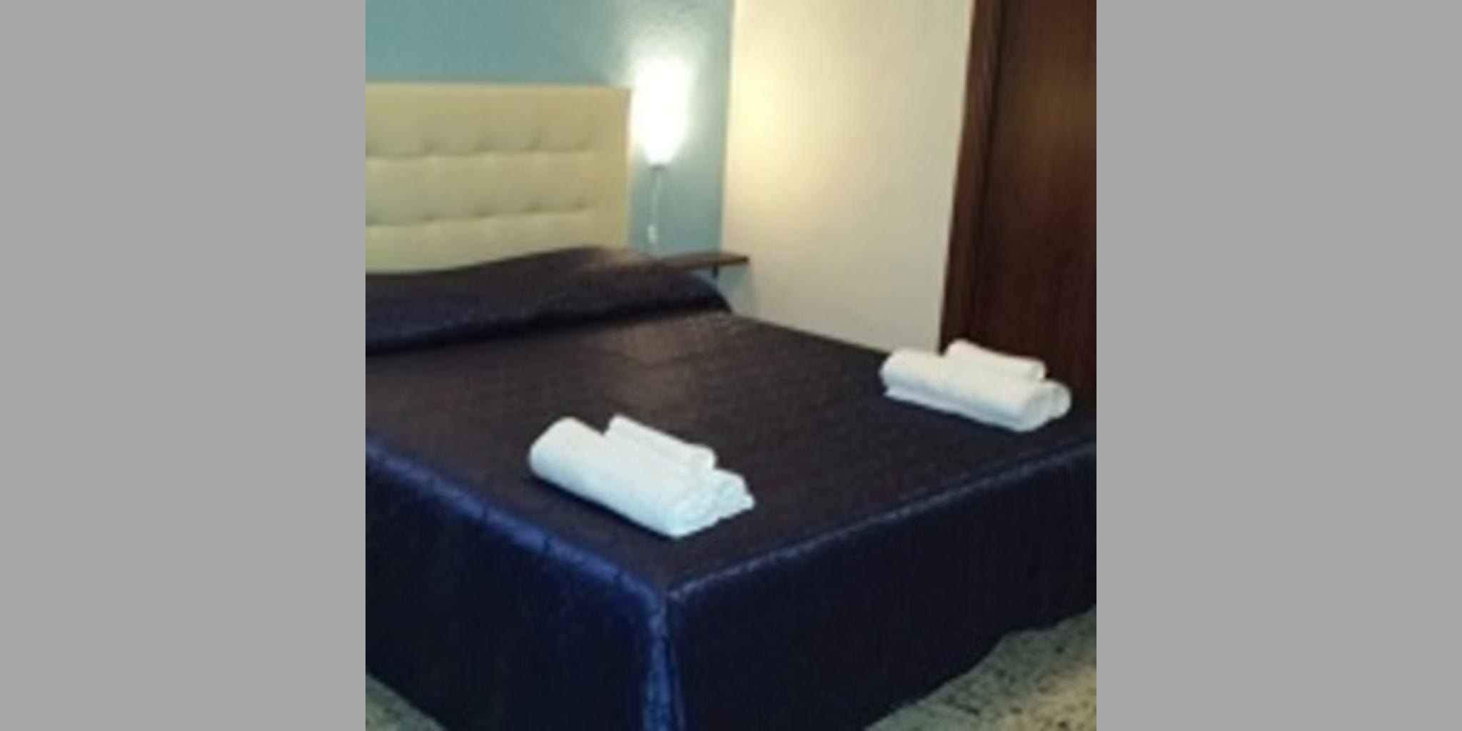 Bed & Breakfast Taormina - Porta Messina