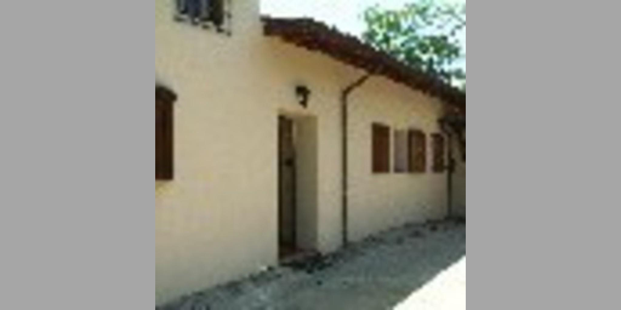 Bed & Breakfast Incisa In Val D'Arno - Santa Maria Maddalena1