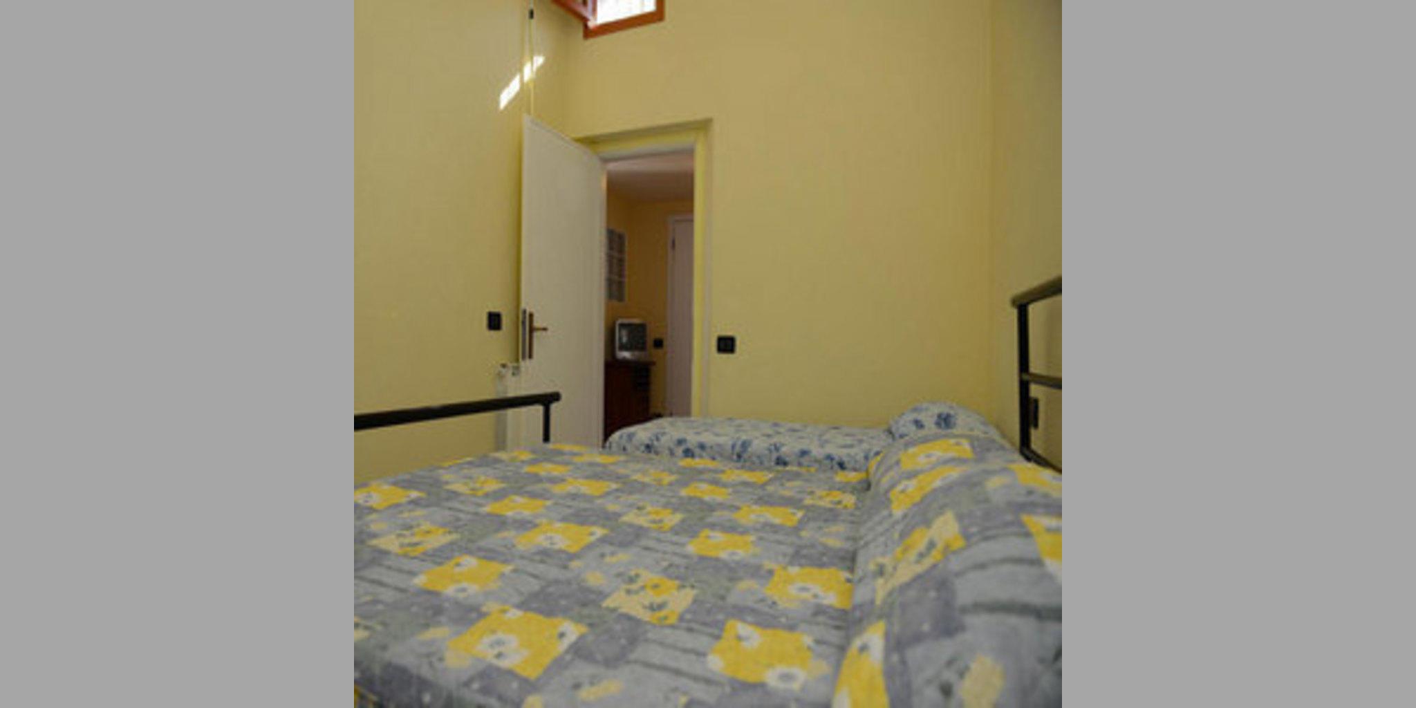 Bed & Breakfast San Miniato - San Miniato