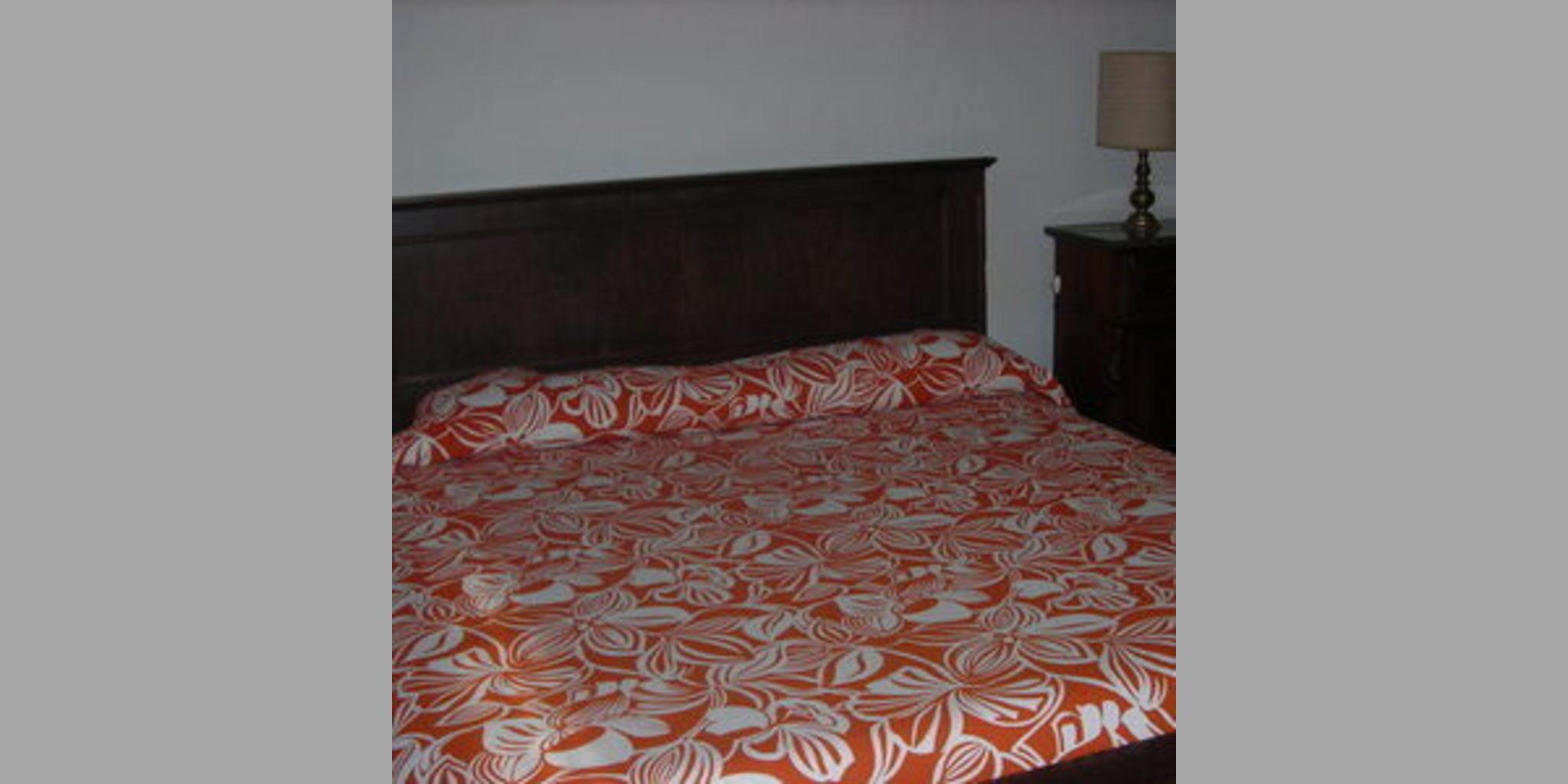 Bed & Breakfast Cascina - Cascina Della Vittoria