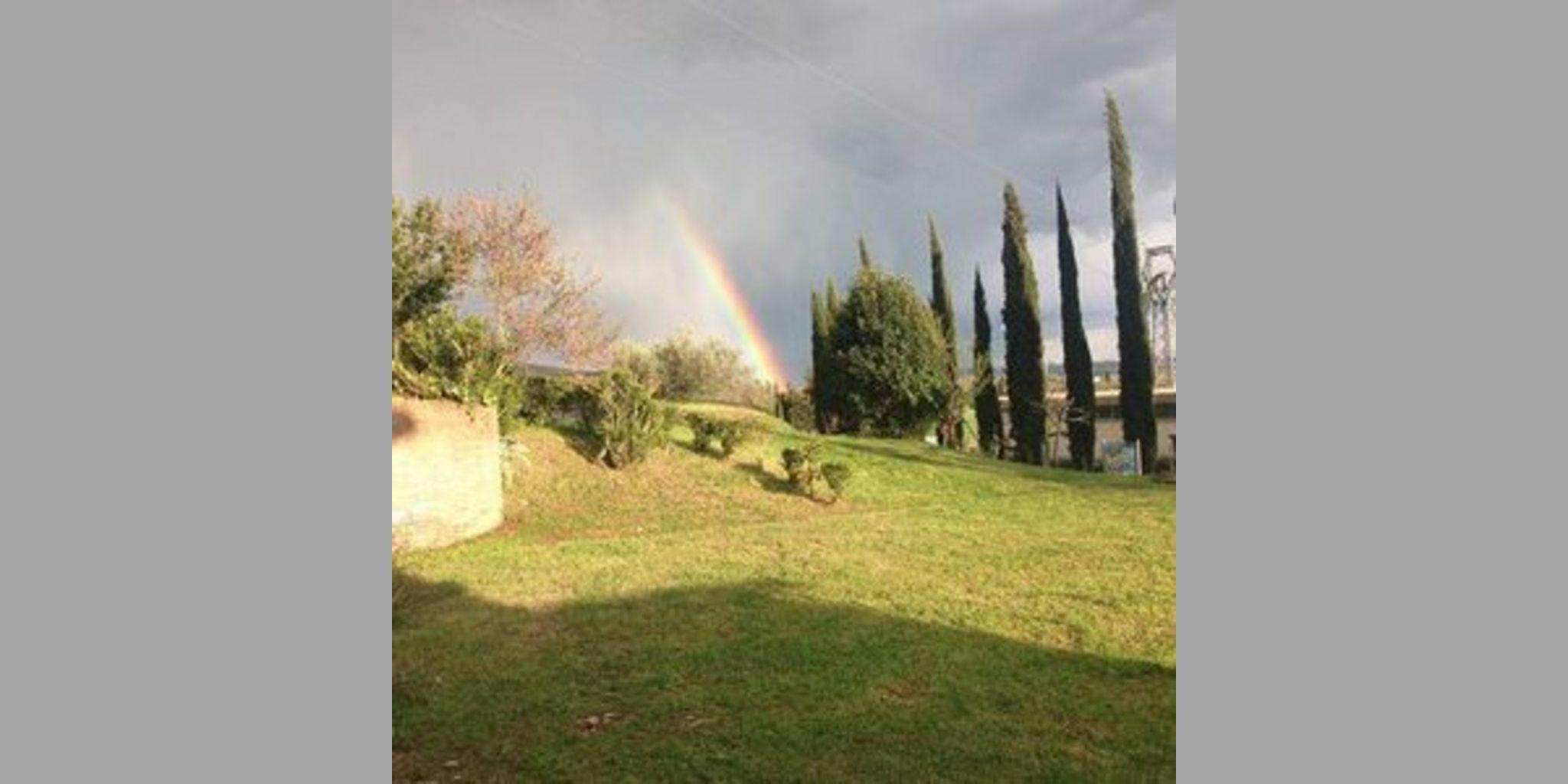 Guest House Santa Maria A Monte - Podere Di Valli