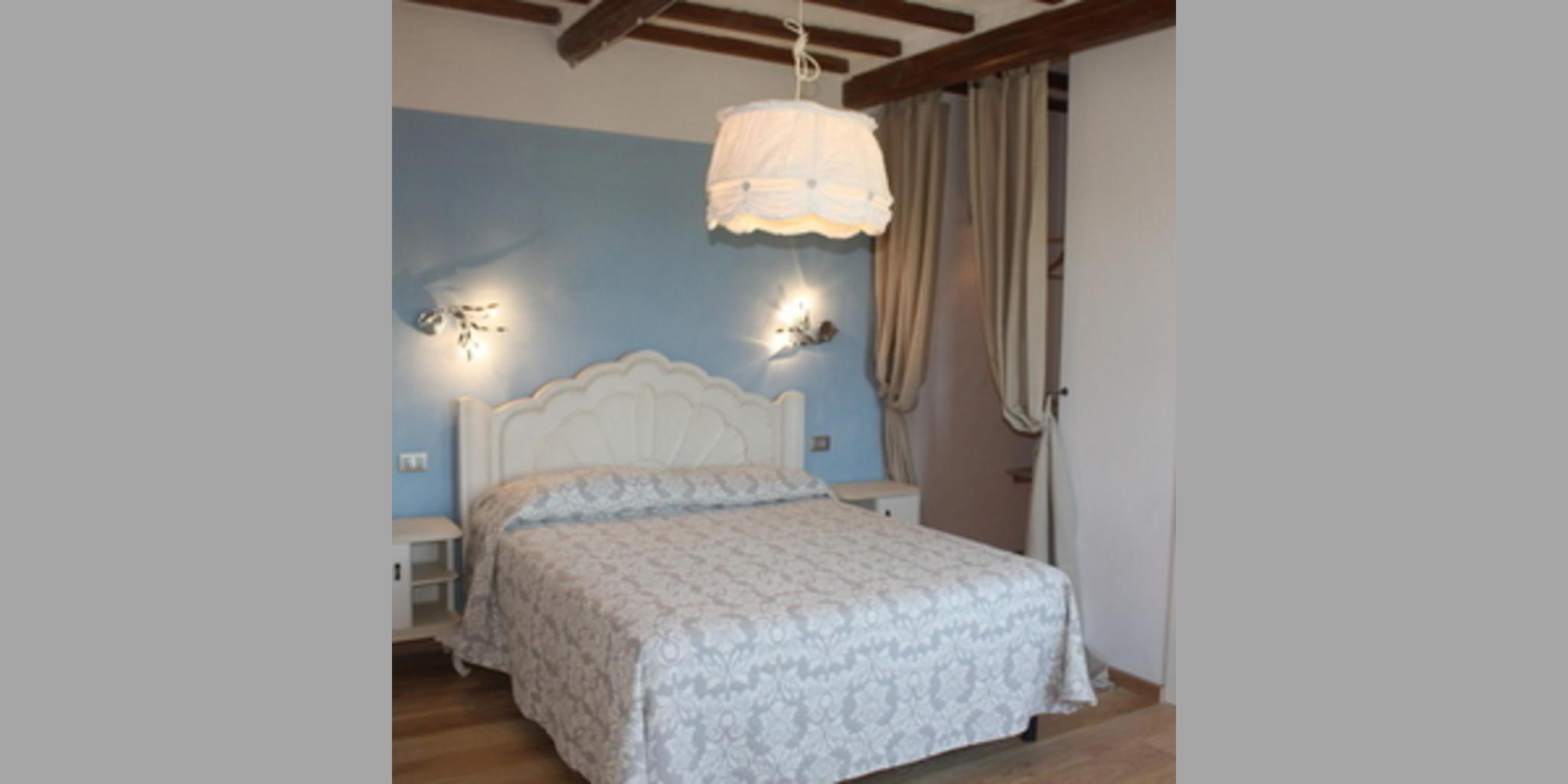 Casa Rural Terranuova Bracciolini - Traiana