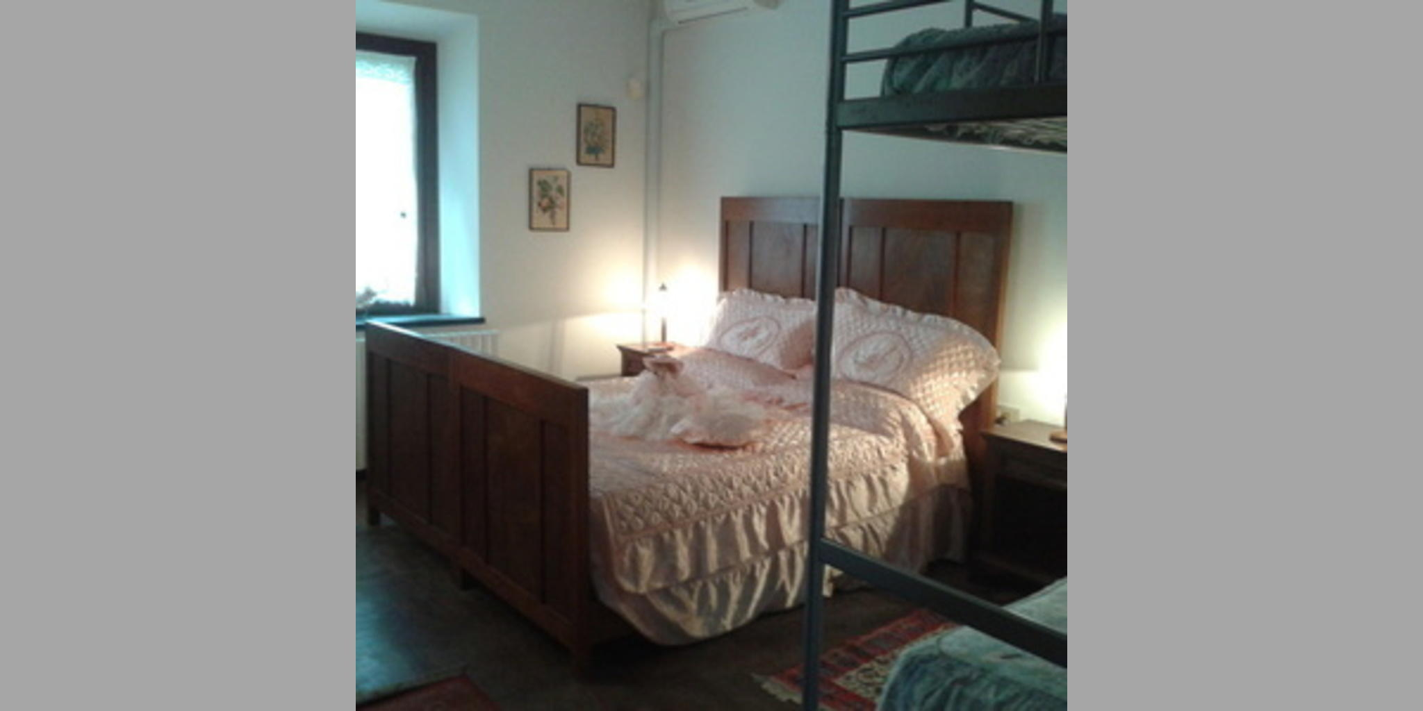 Bed & Breakfast Vinci - In Azienda Agricola A Vinci