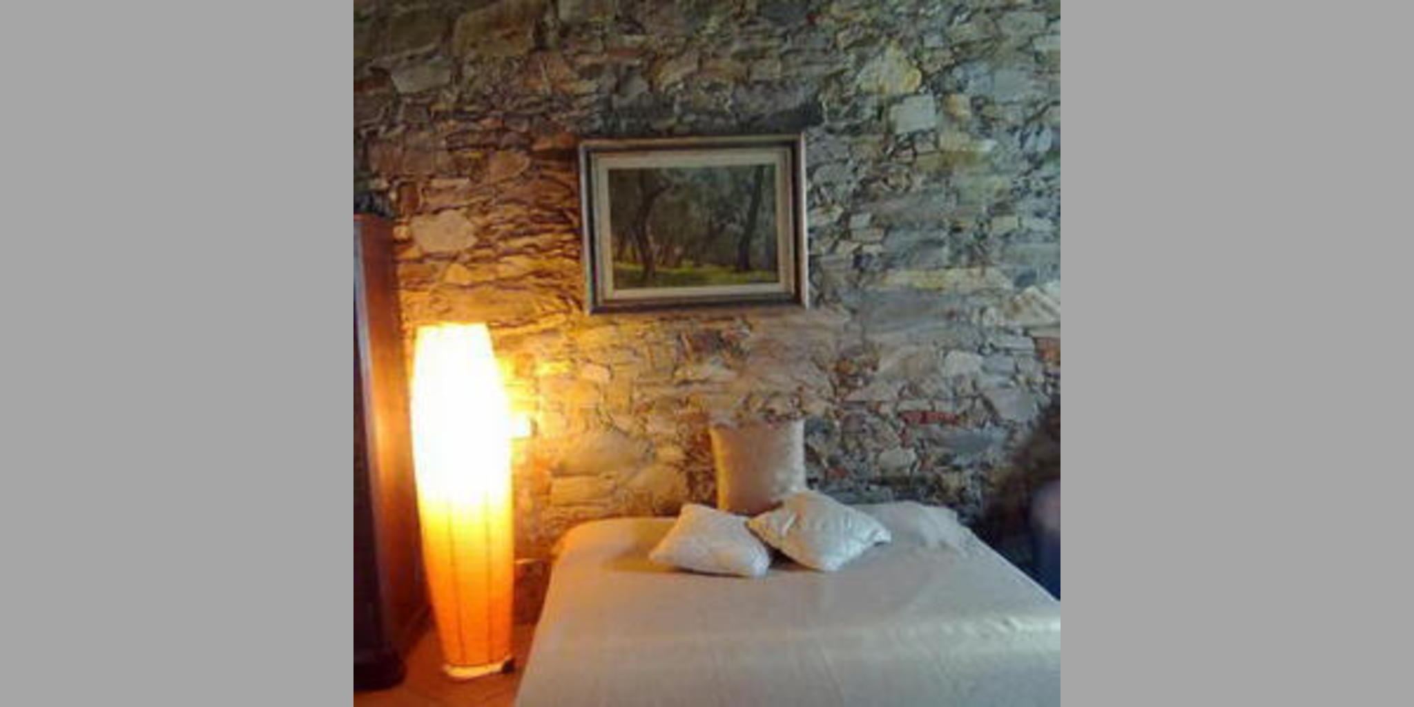 Guest House Lucca - Lucca_Romana