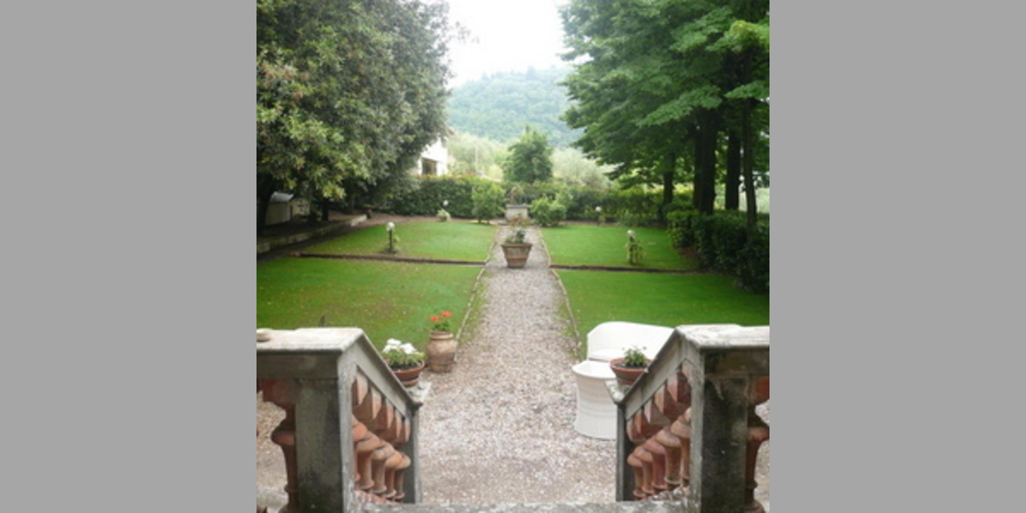 Bed & Breakfast Montemurlo - Montemurlo