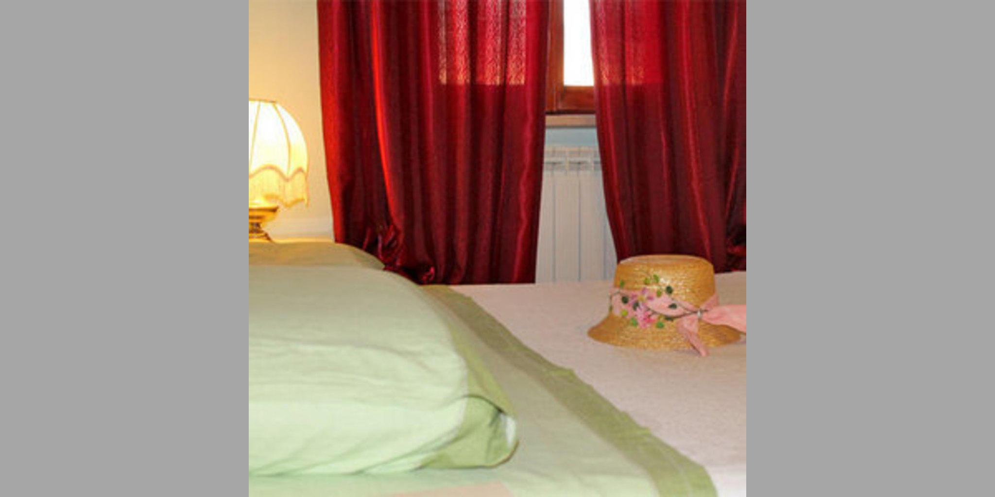 Appartamento Montepulciano - B&B A Montepulciano