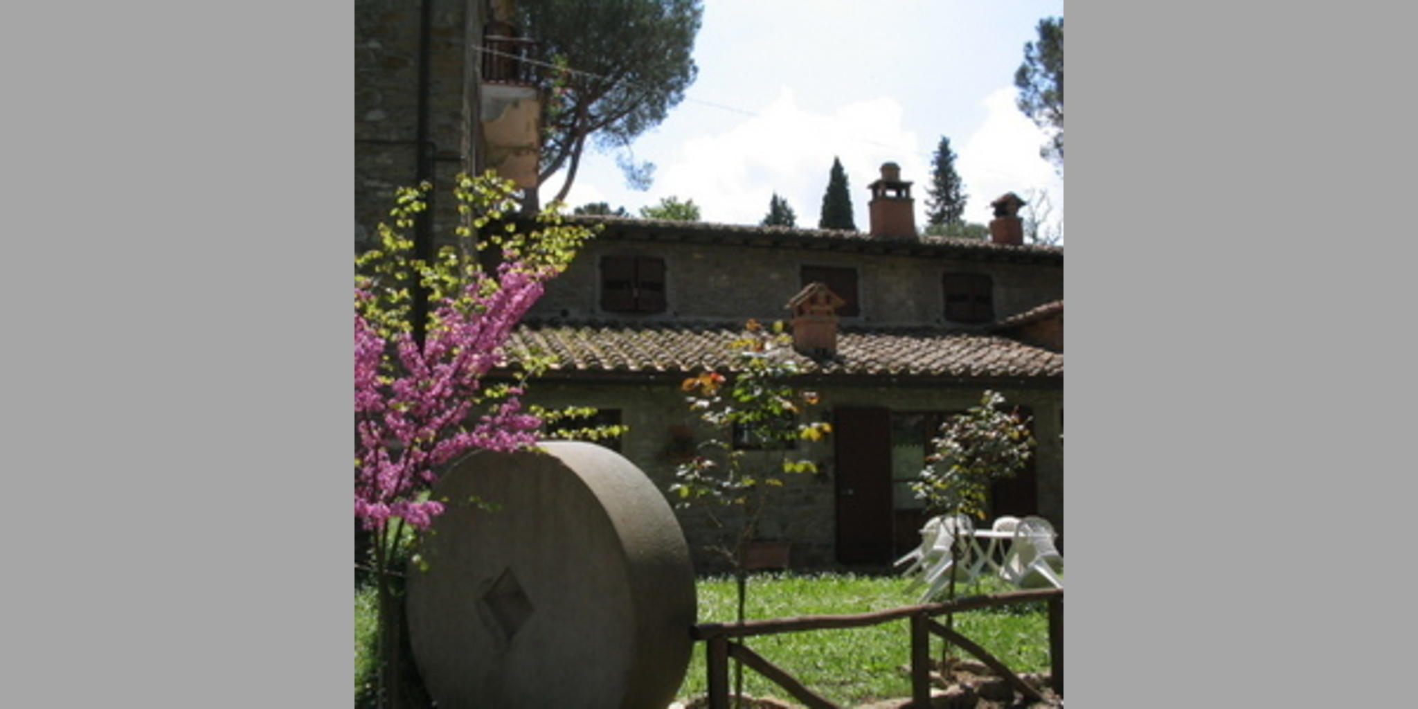 Farmhouse Cortona - Cortona  Scanizza