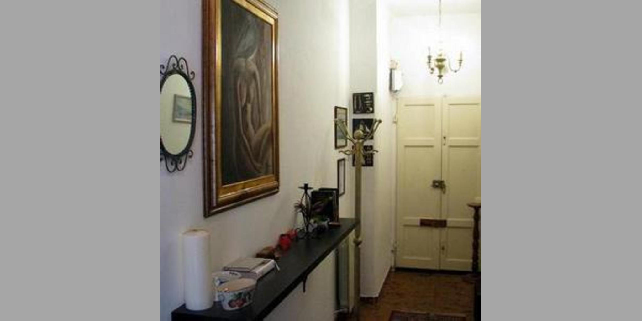 Bed & Breakfast Pisa - B&B A Pisa
