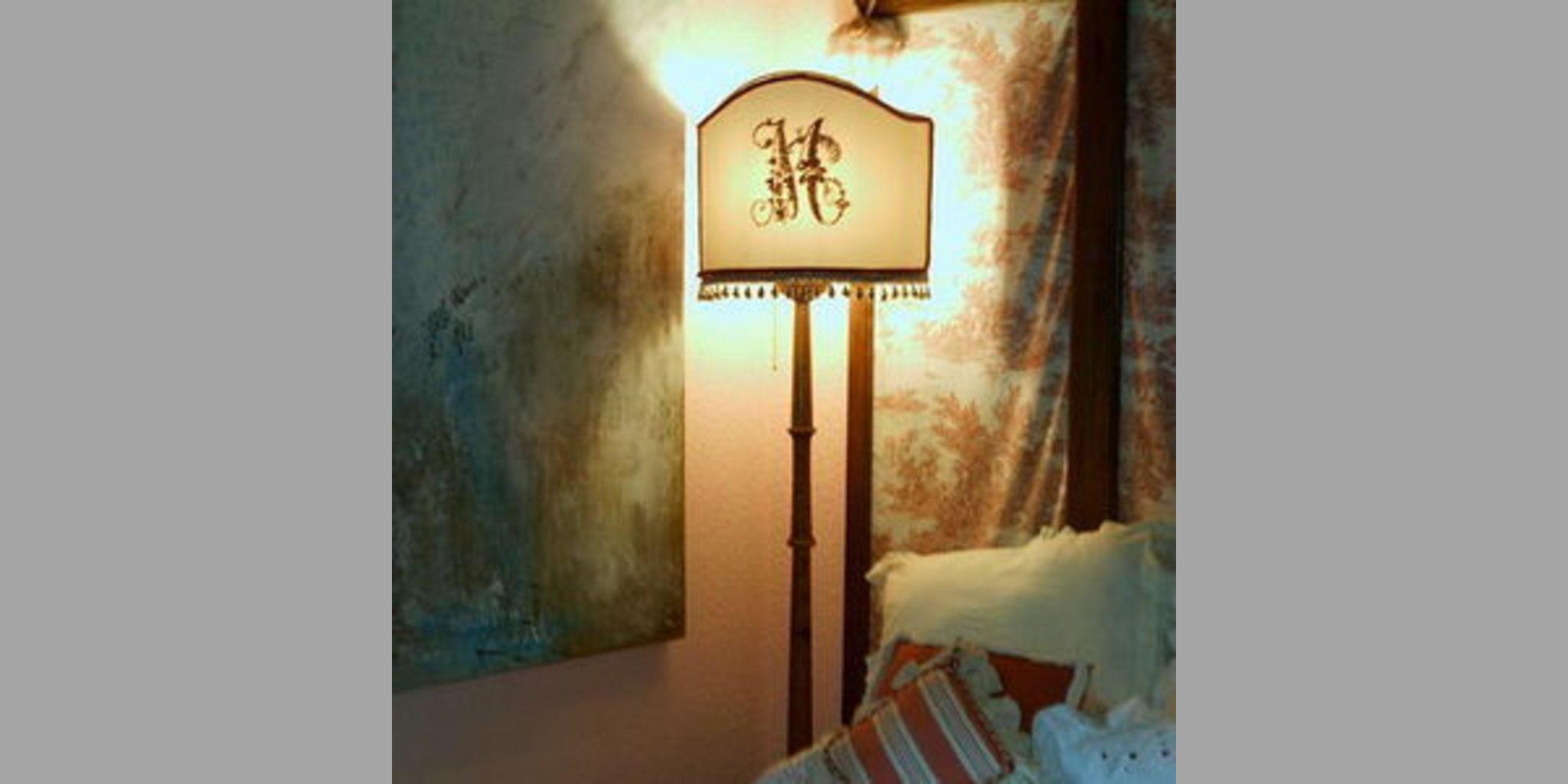 Bed & Breakfast Gallicano - Gallicano_Trassilico