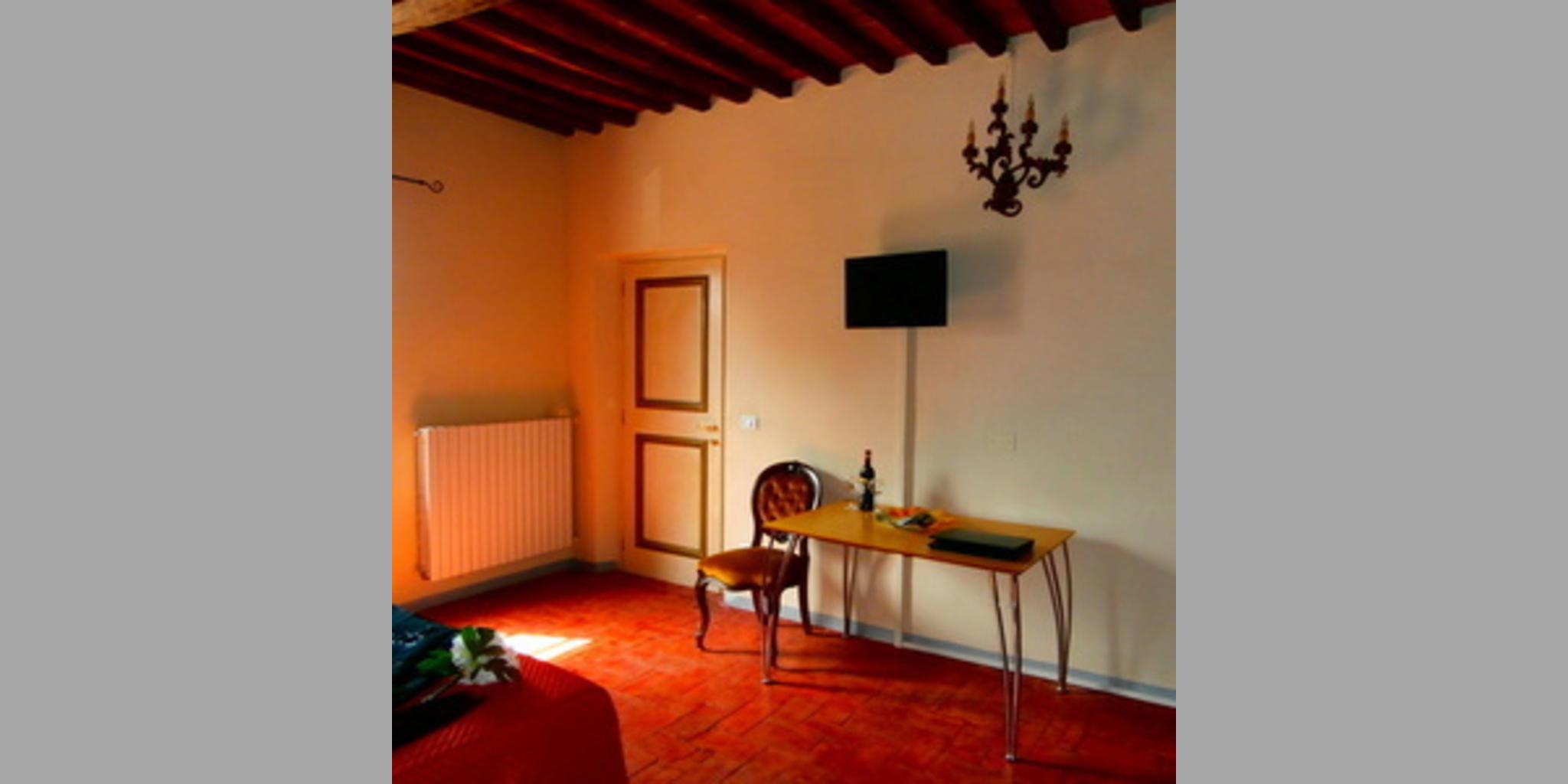 Bed & Breakfast Cascina - San Frediano A Settimo