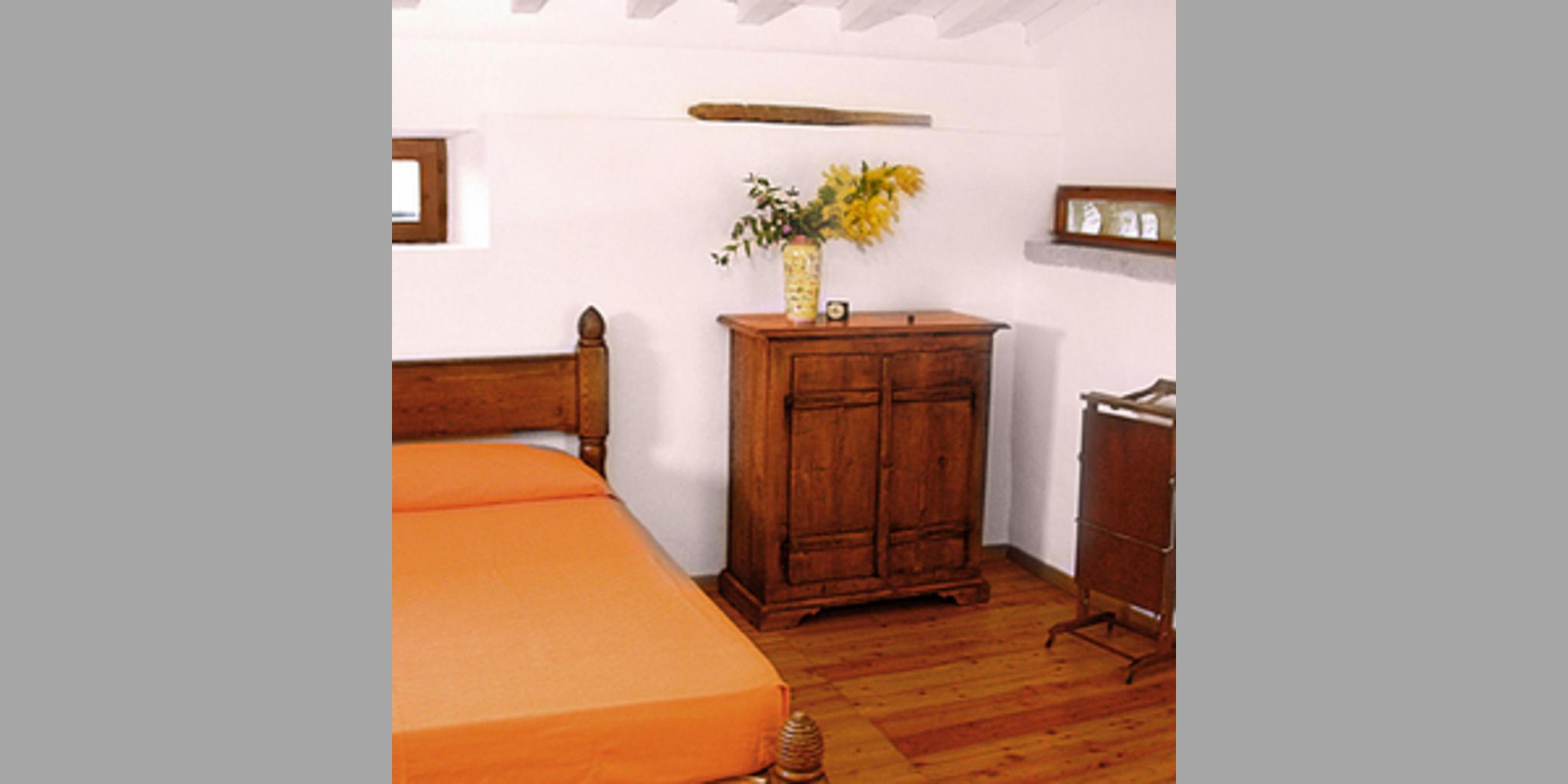 Appartamento Bagno A Ripoli - Casa Vacanze Bagno A Ripoli