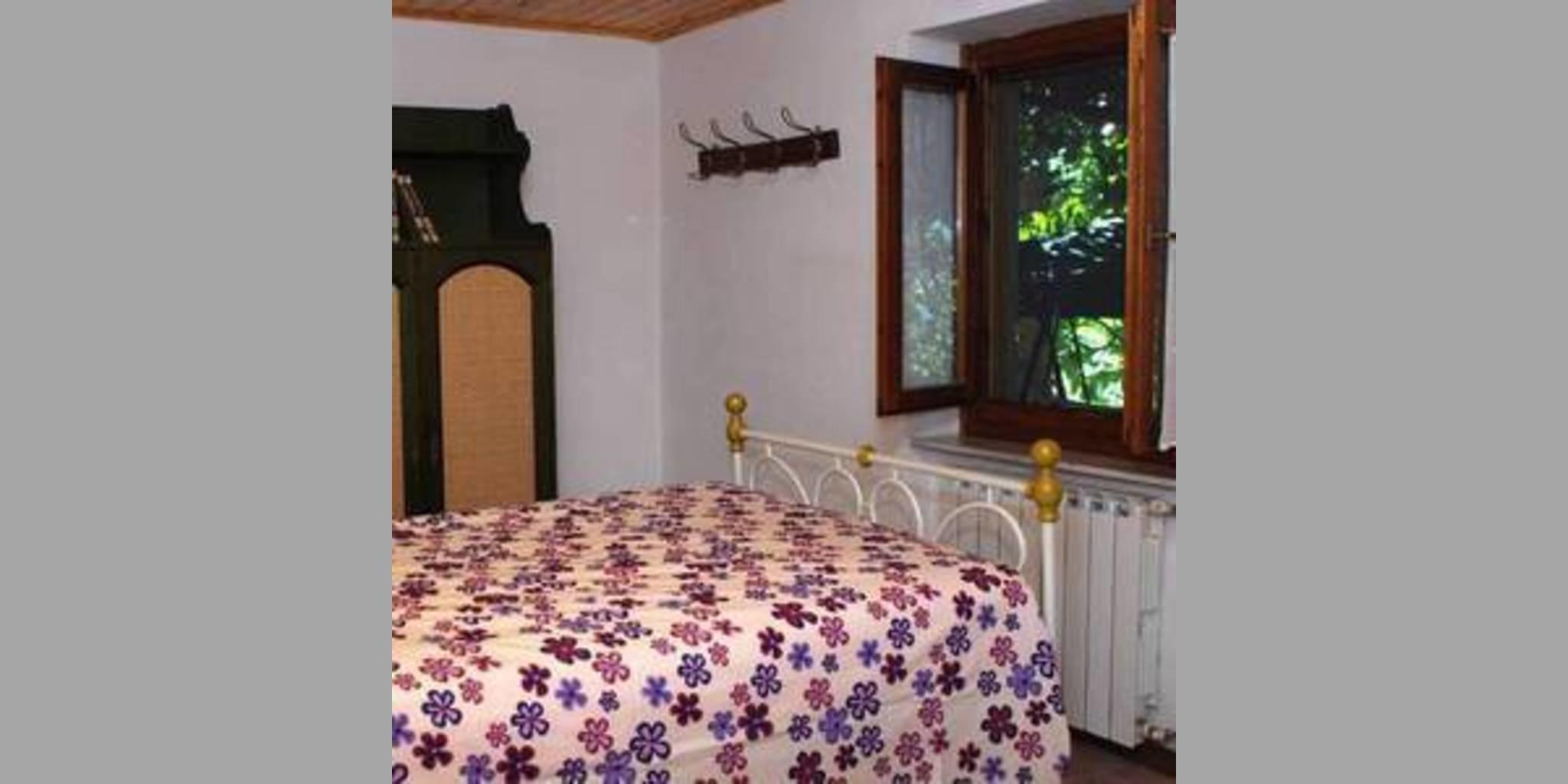 Appartamento Anghiari - Colignola
