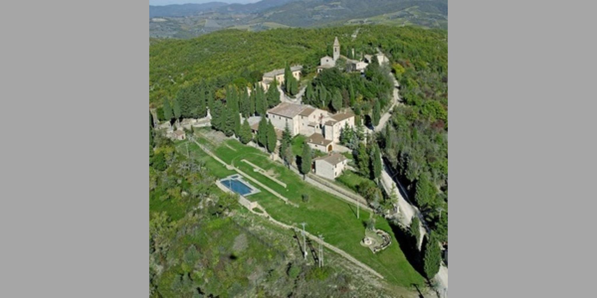 Agriturismo Castellina In Chianti - Pietrafitta