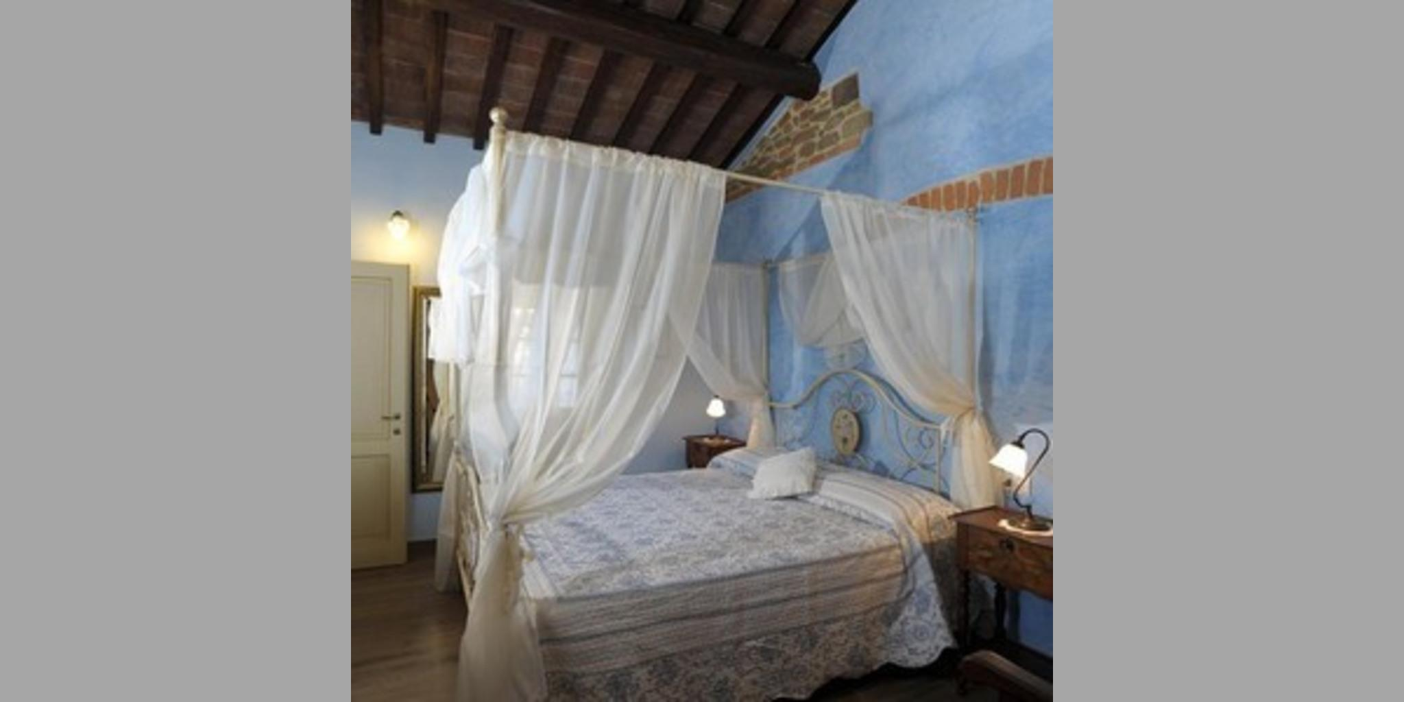 Bed & Breakfast Reggello - Reggello