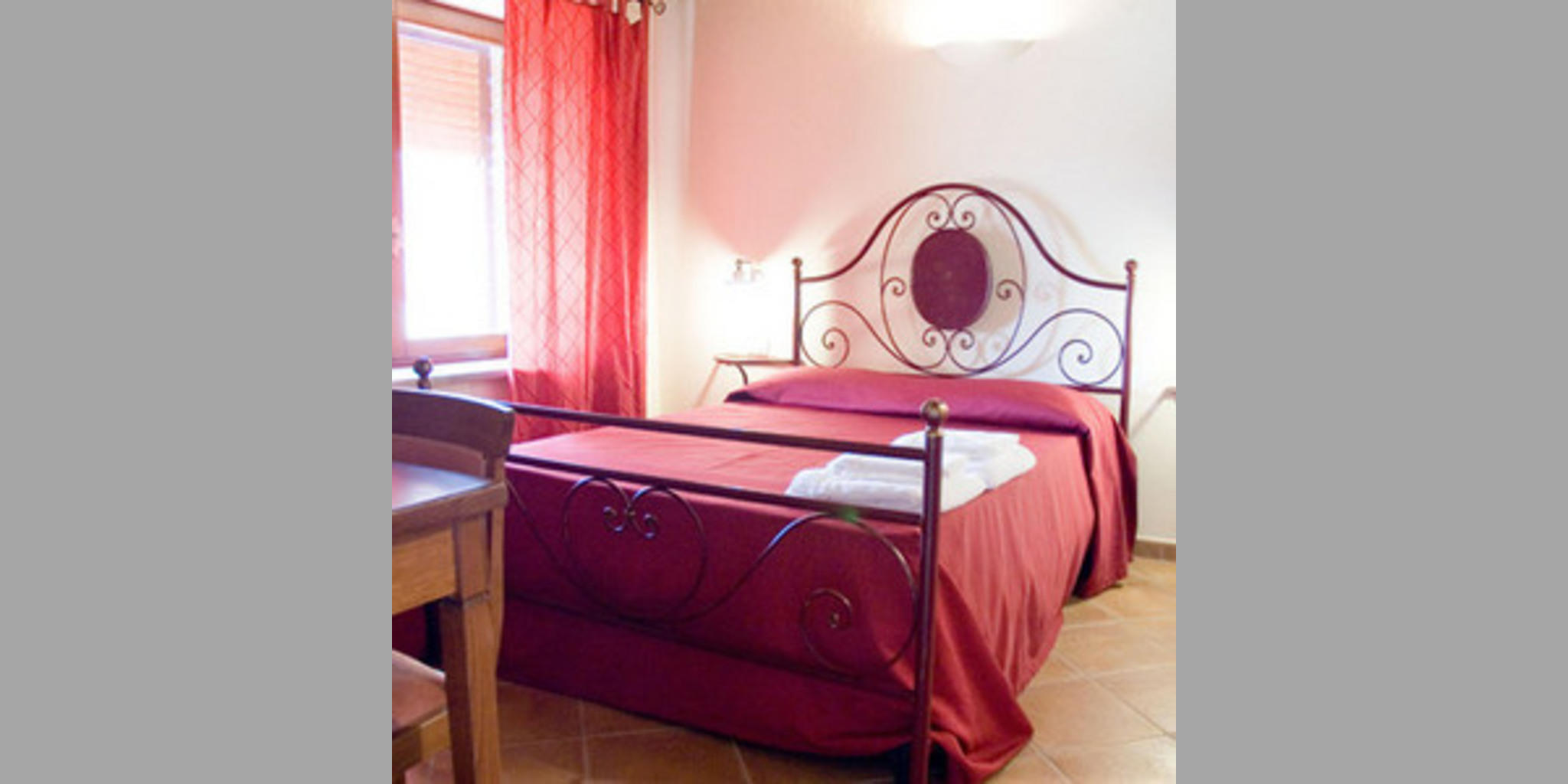 Bed & Breakfast Suvereto - Costa Toscana