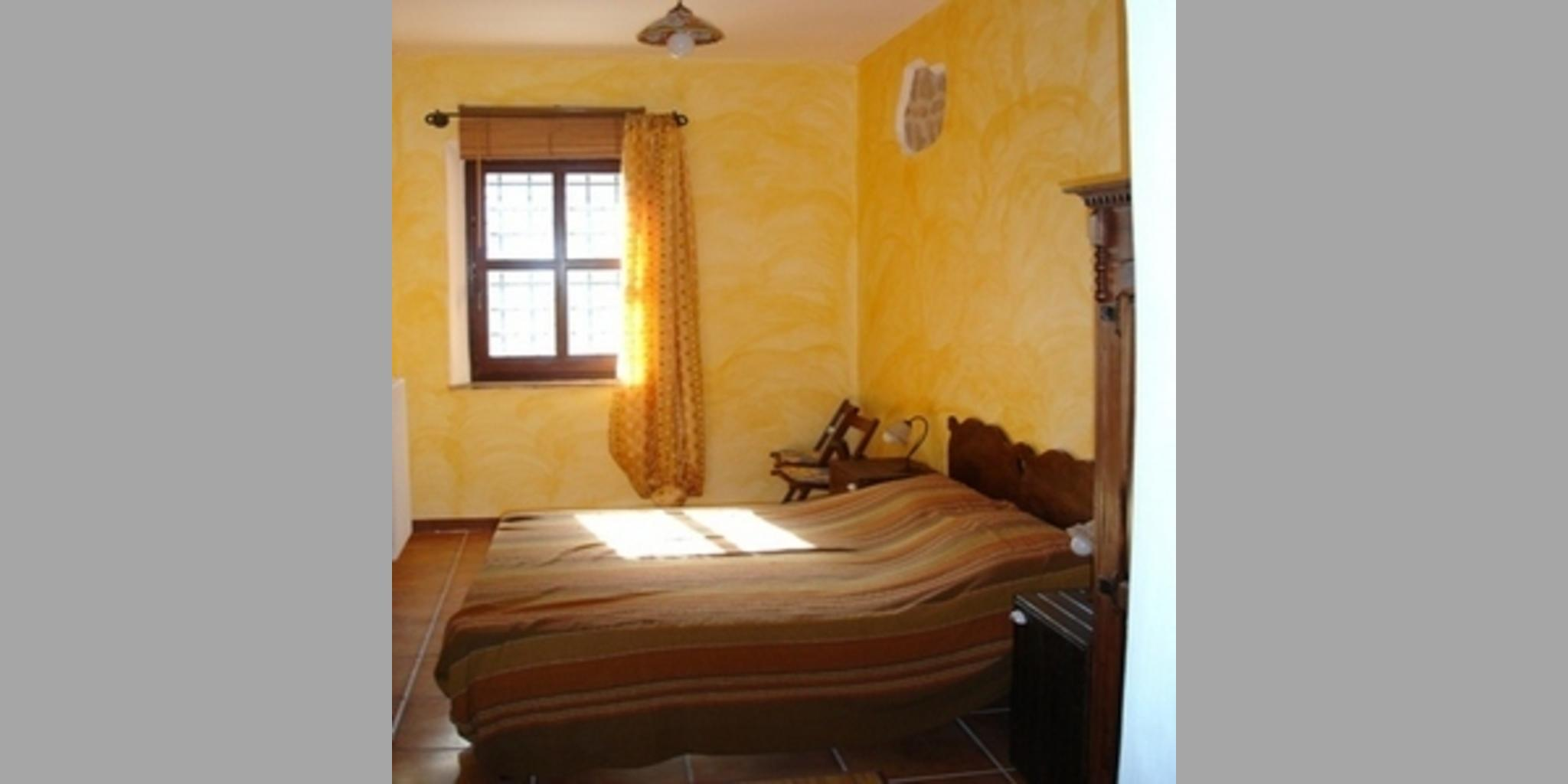Bed & Breakfast Collazzone - Collazzone