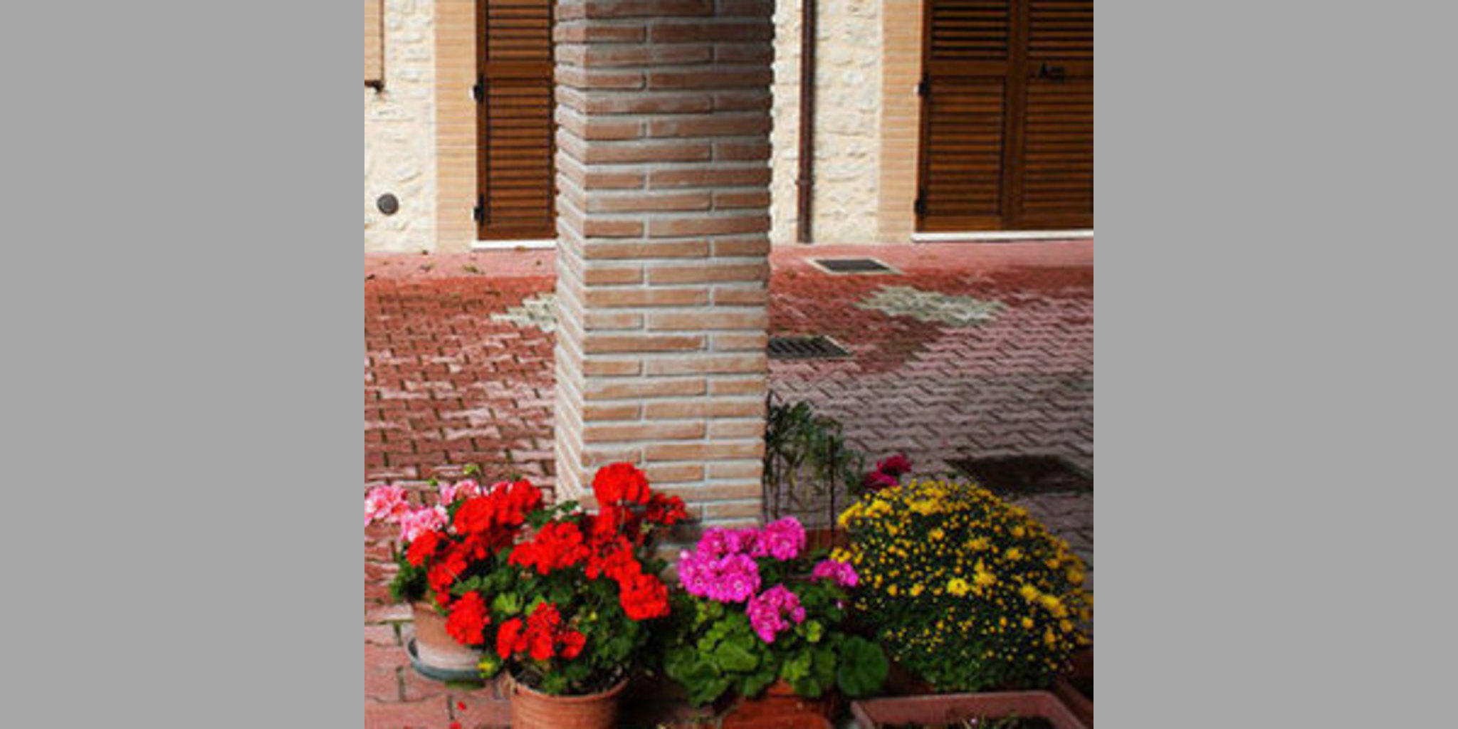 Casa Rural Preci - Alta Valnerina