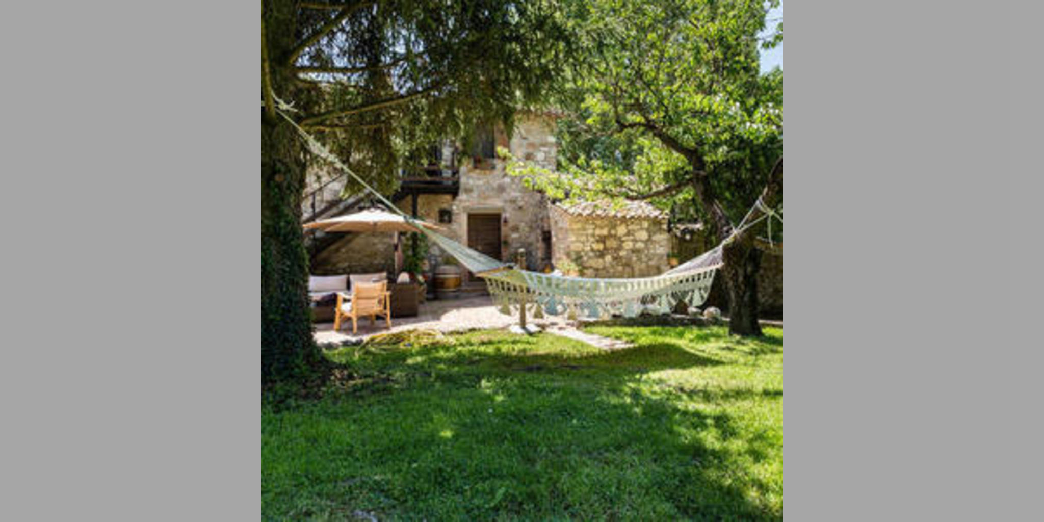 Bed & Breakfast Todi - Todi  Umbria
