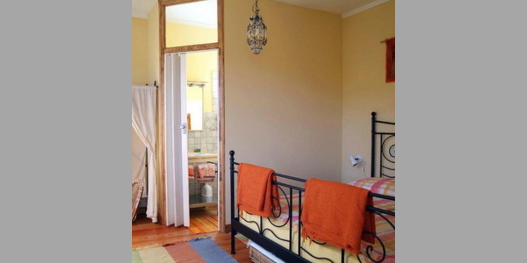 Bed & Breakfast San Biagio Di Callalta - Isoelle