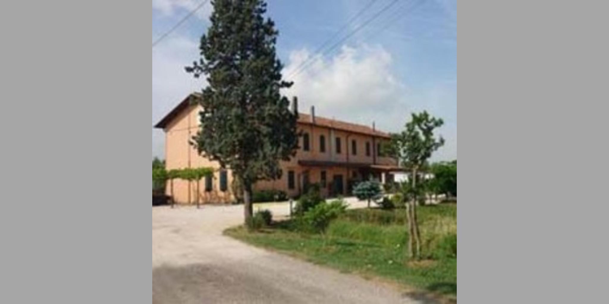 Guest House Venezia - Litomarino