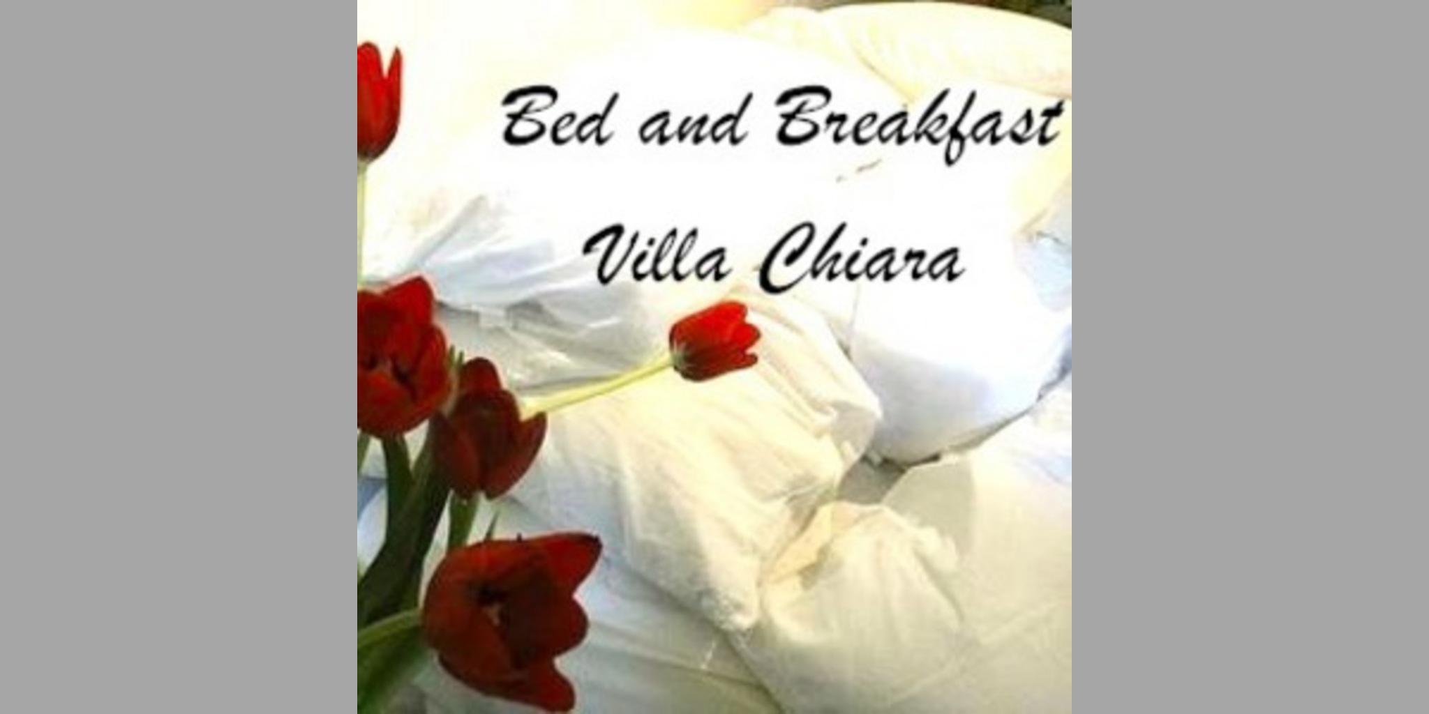 Bed & Breakfast Padova - Padova_A
