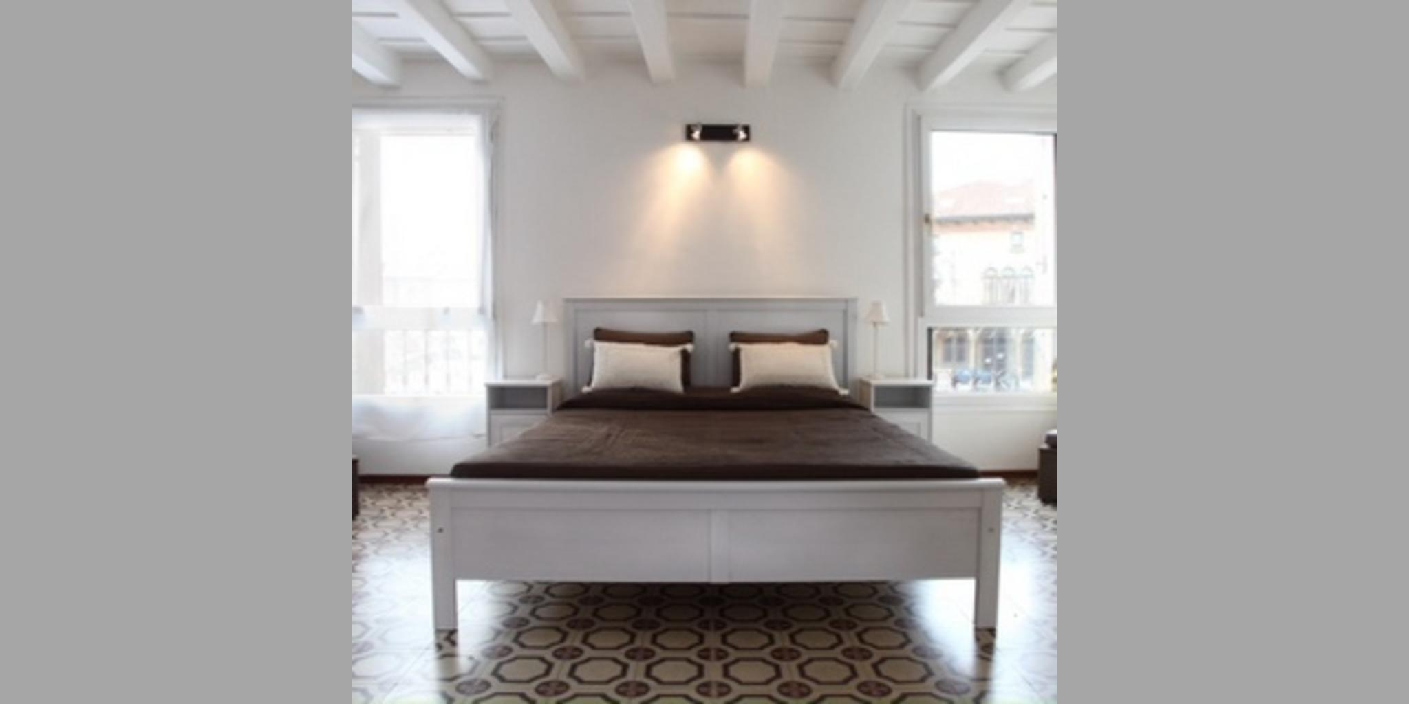 Bed & Breakfast Vicenza - B&B A Vicenza
