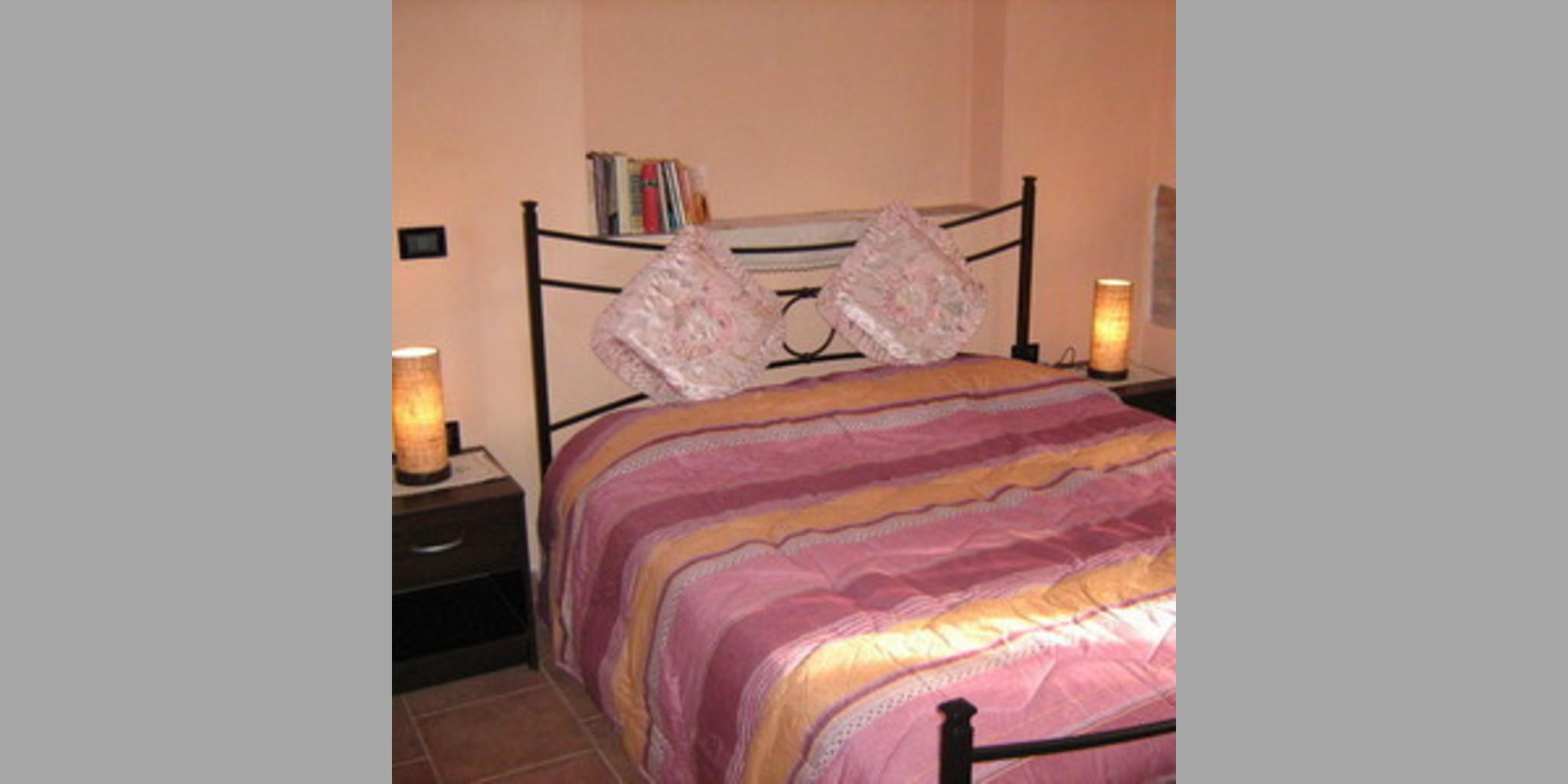 Bed & Breakfast Grisignano Di Zocco - Tra Padova E Vicenza