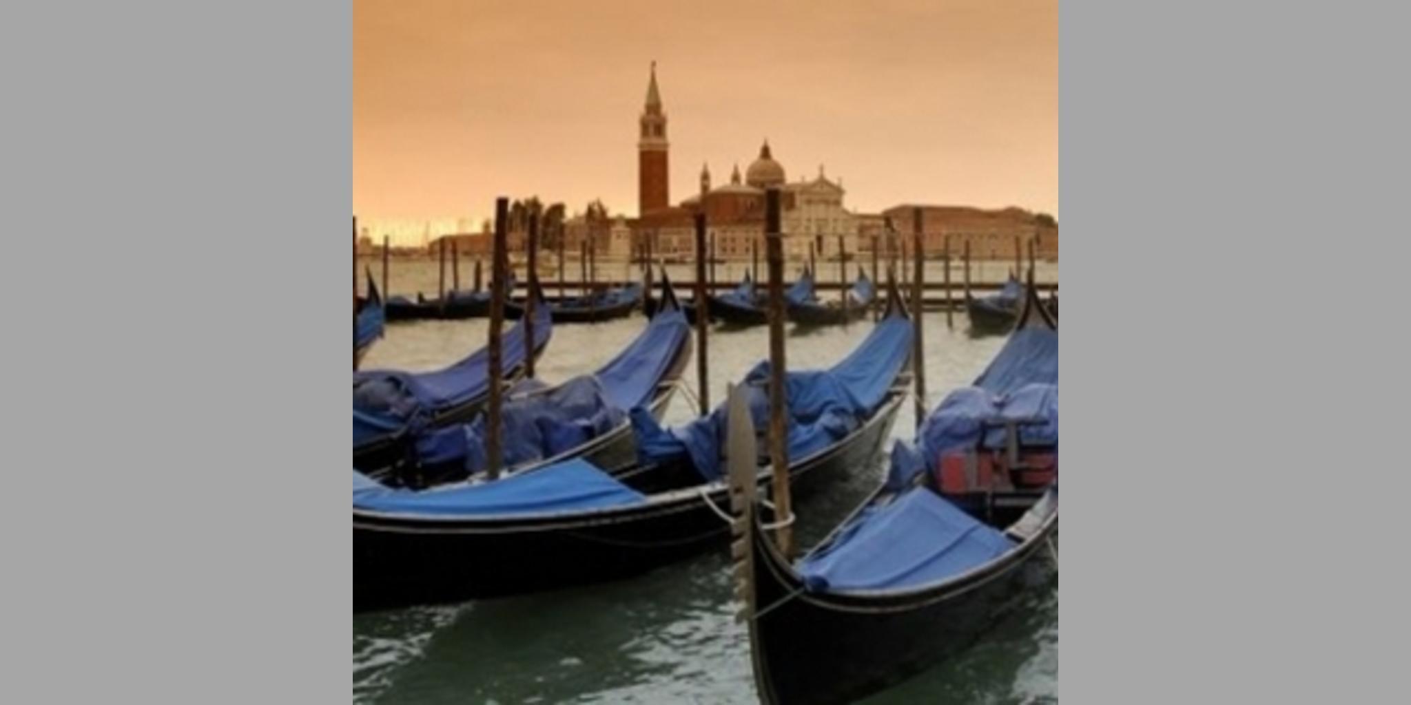 b_VX738_20121024062745_venezia.jpg