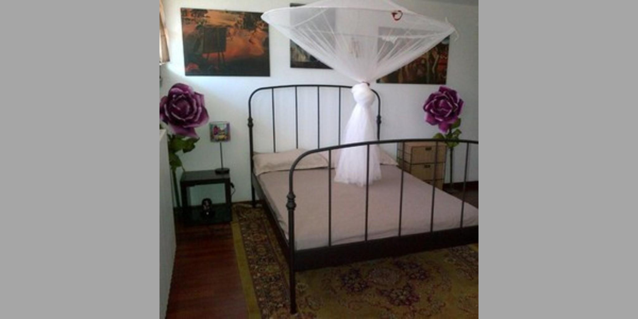 Bed & Breakfast Noale - Noale_Briana