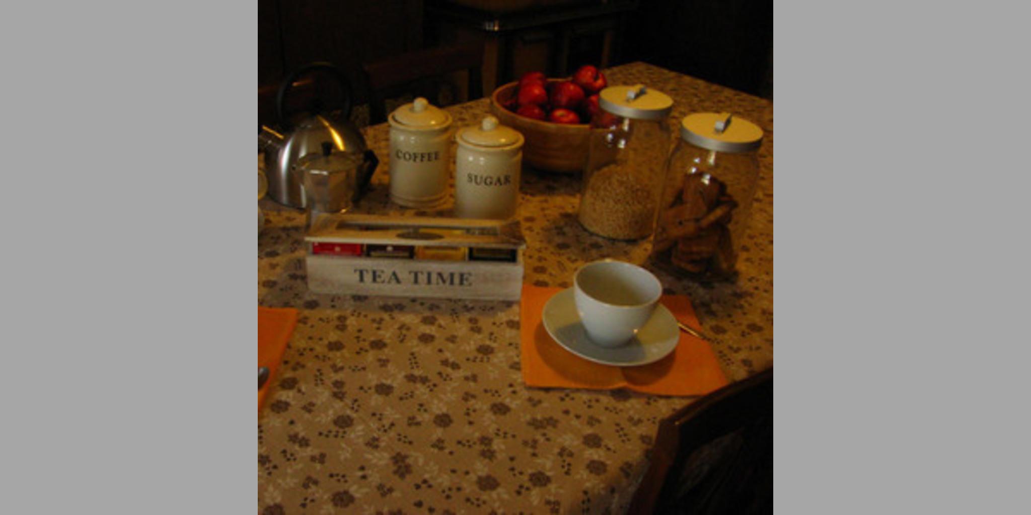 Bed & Breakfast Valeggio Sul Mincio - Salionze