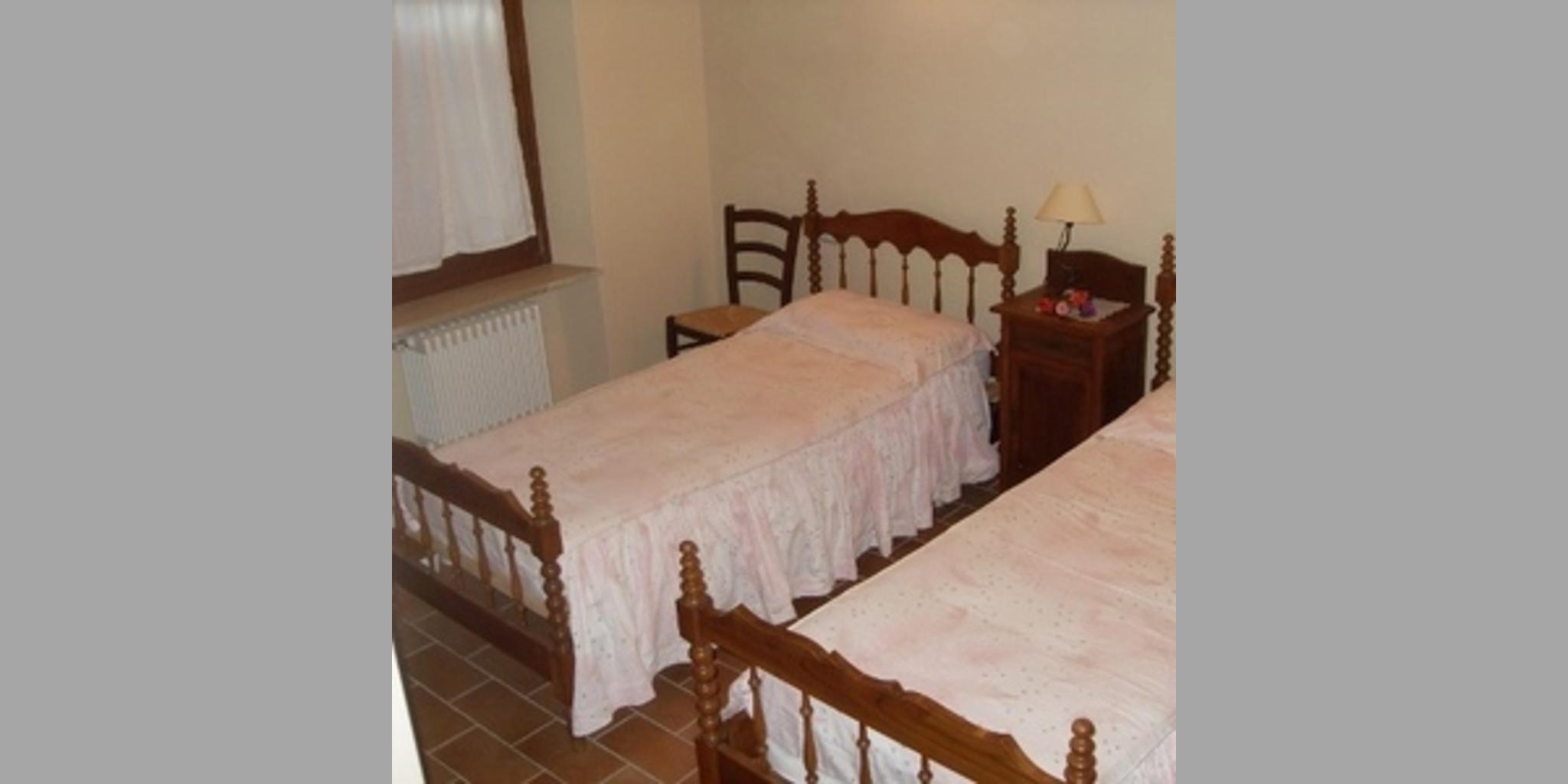 Bed & Breakfast Fumane - Molina Di Fumane