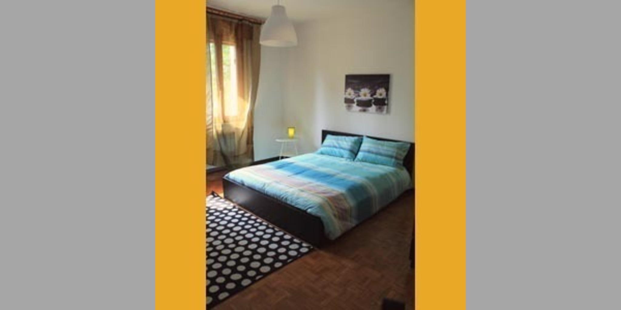 Bed & Breakfast Fiesso D'Artico - Riviera Del Brenta_A