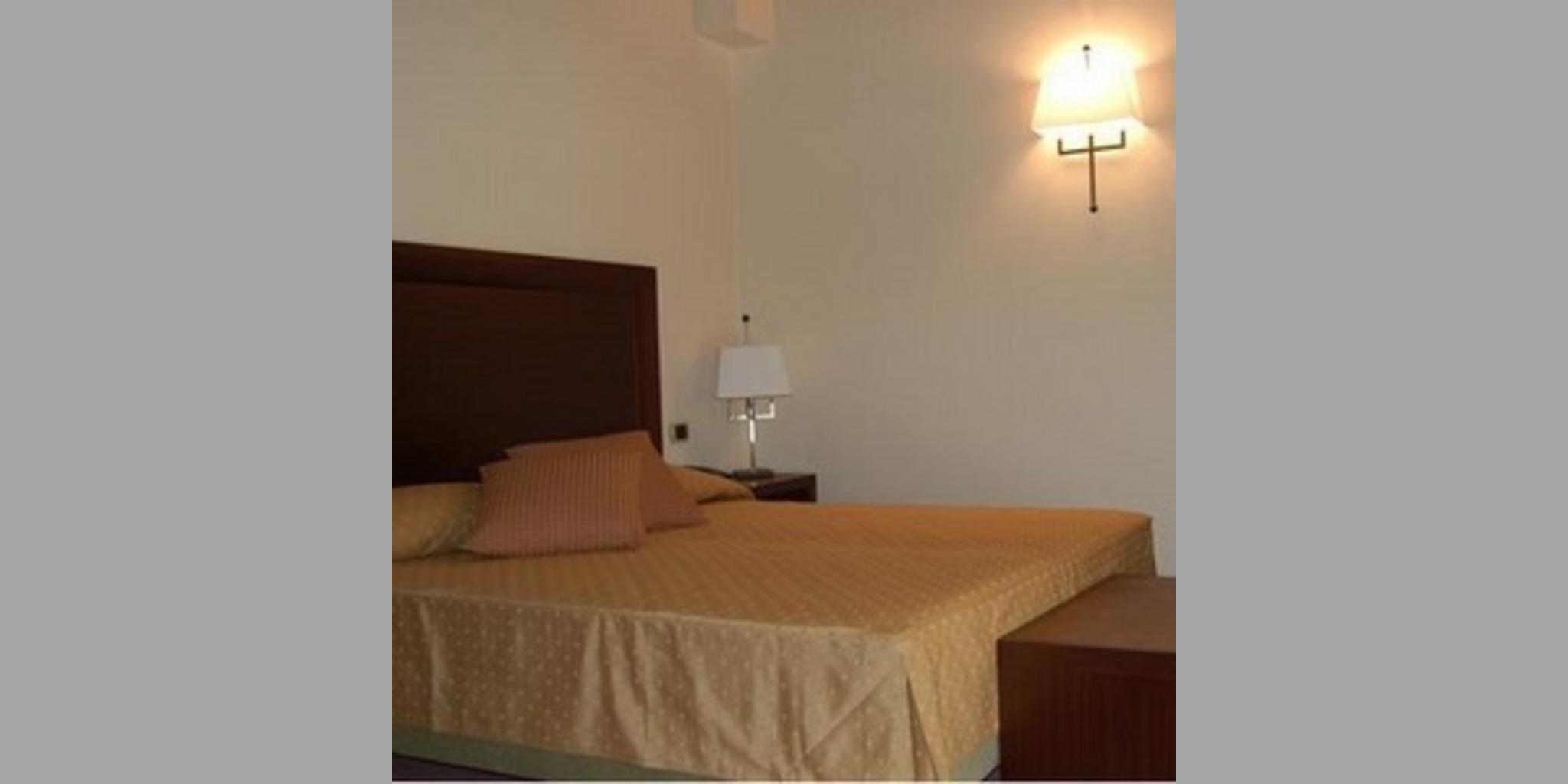 Hotel Verona - Vecchiio Mulino