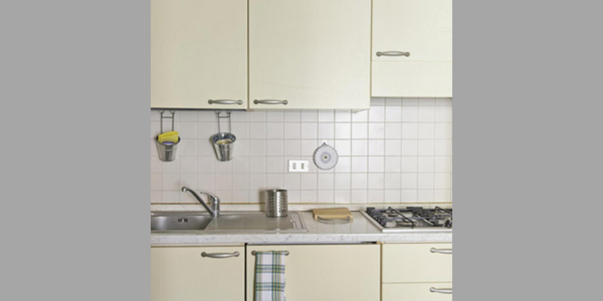 Appartamento Verona - Porta Palio