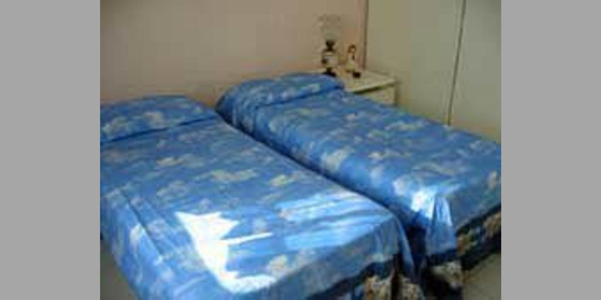 Bed & Breakfast Avellino - Contrada Cesine