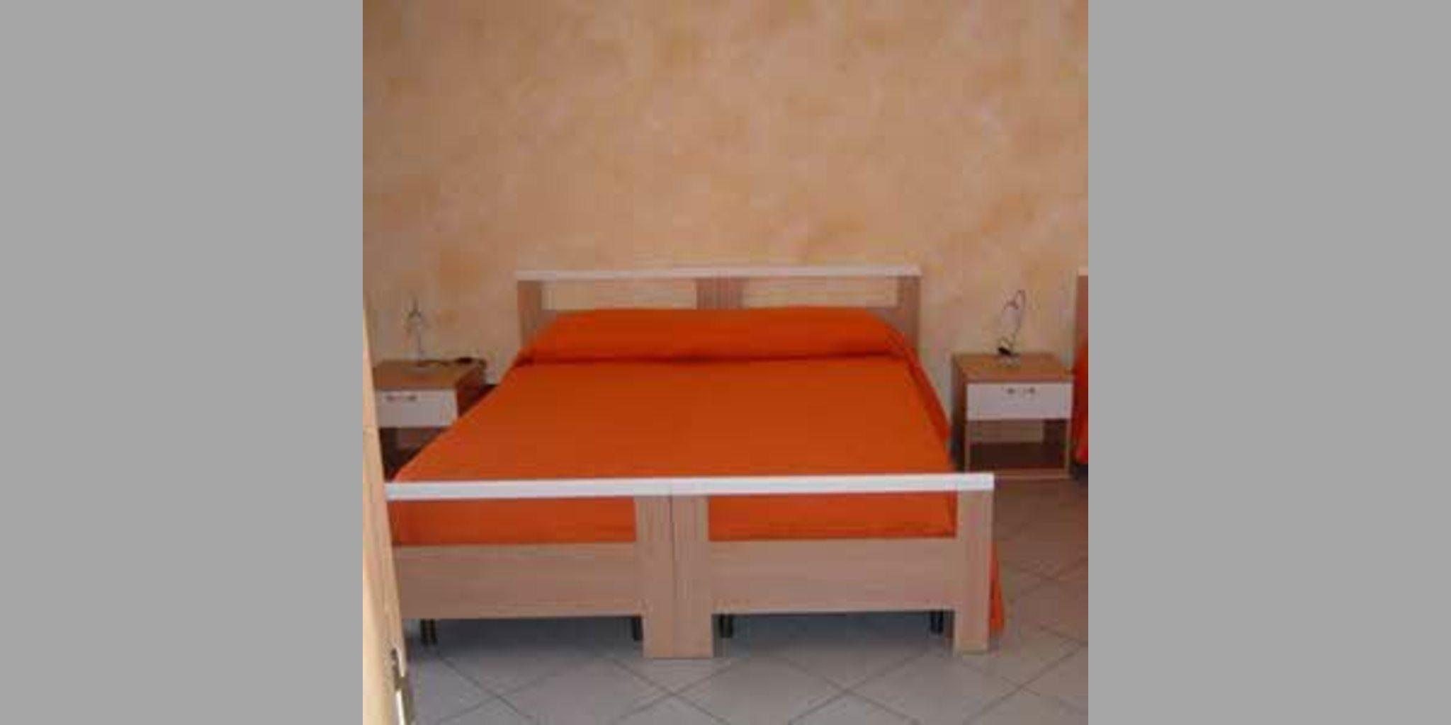 Bed & Breakfast Linguaglossa - Casa Mauro