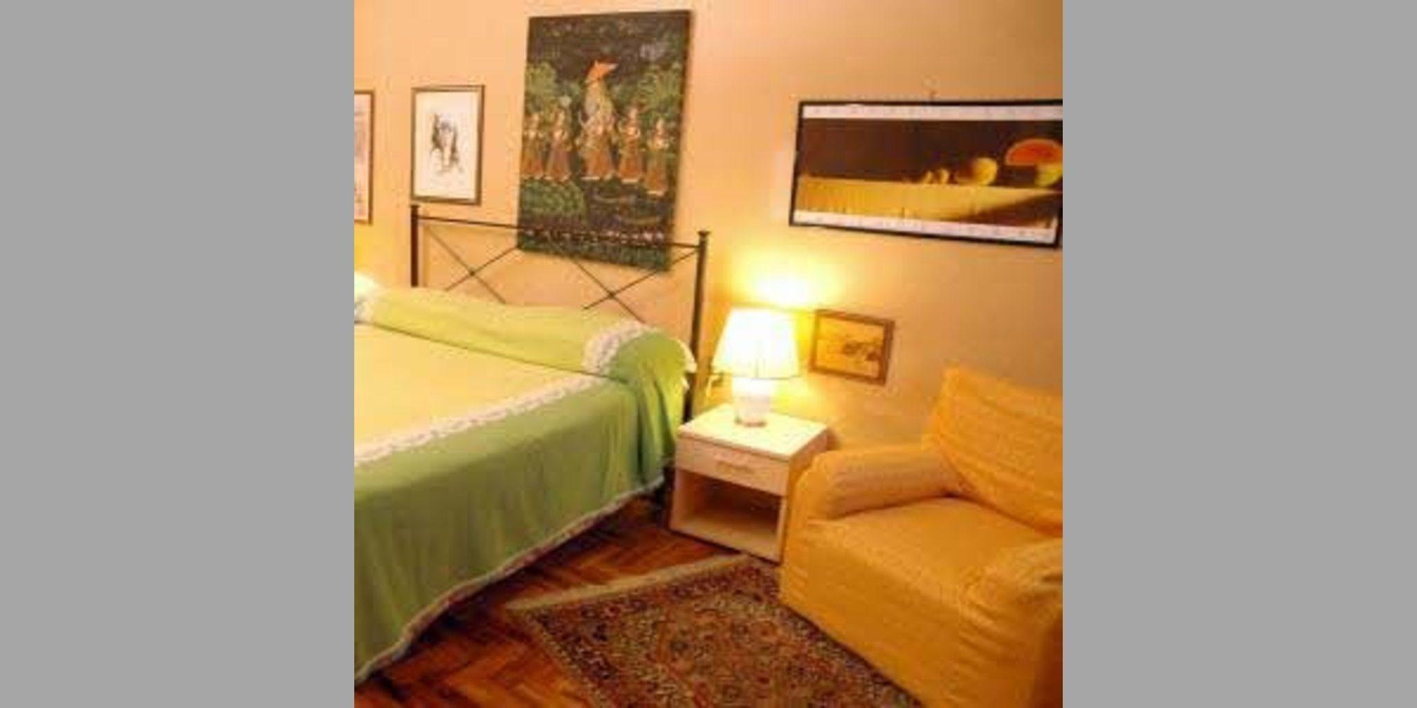 Bed & Breakfast San Casciano In Val Di Pesa - Maggio2