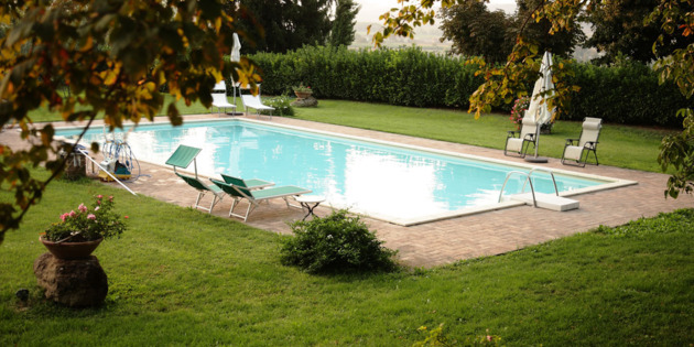 Bed & Breakfast Orvieto - Orvieto Stazione