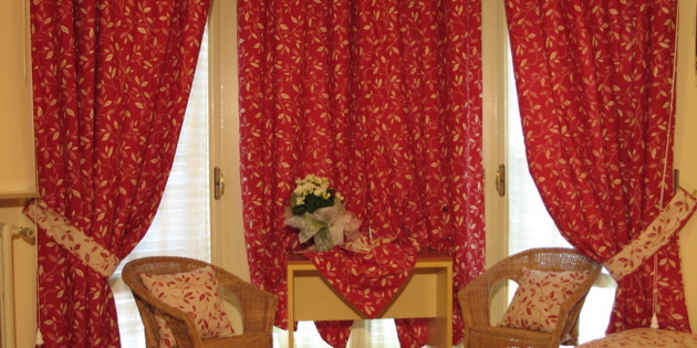 Bed & Breakfast Verona - Verona_Mameli