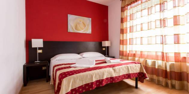 Guest House Venezia - Mestre 2