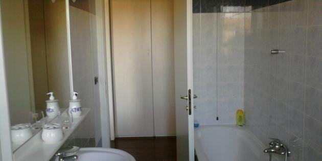 Appartement Mira - Venezia_Mira