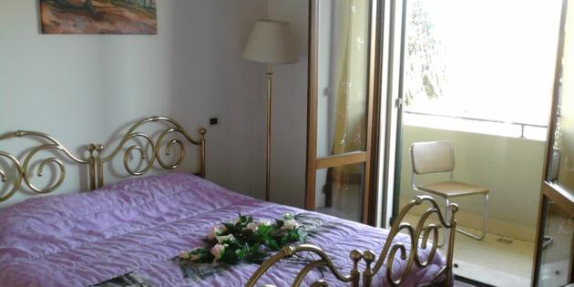 Apartamento Mira - Venezia_Mira
